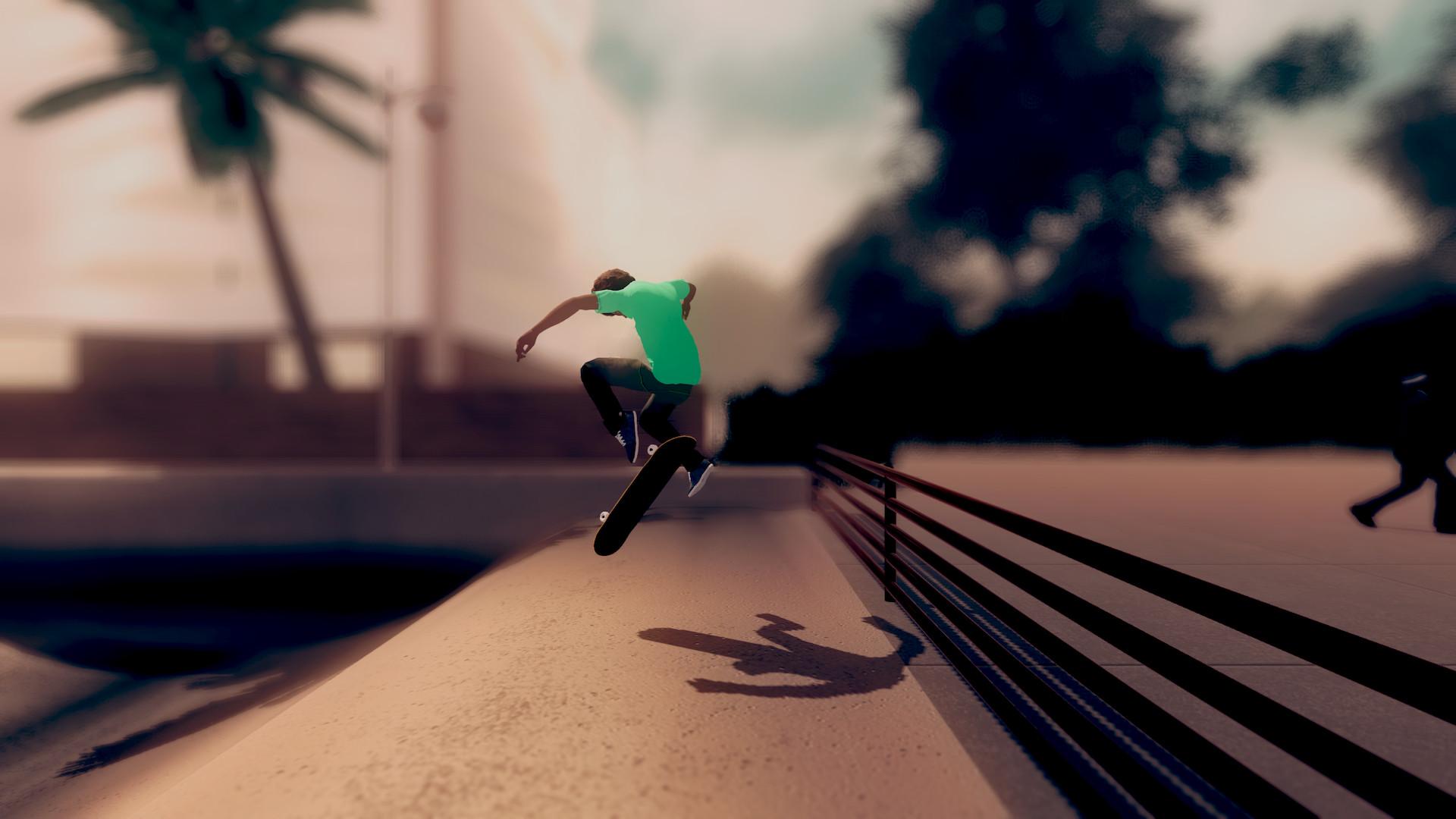 skate city coming soon 2