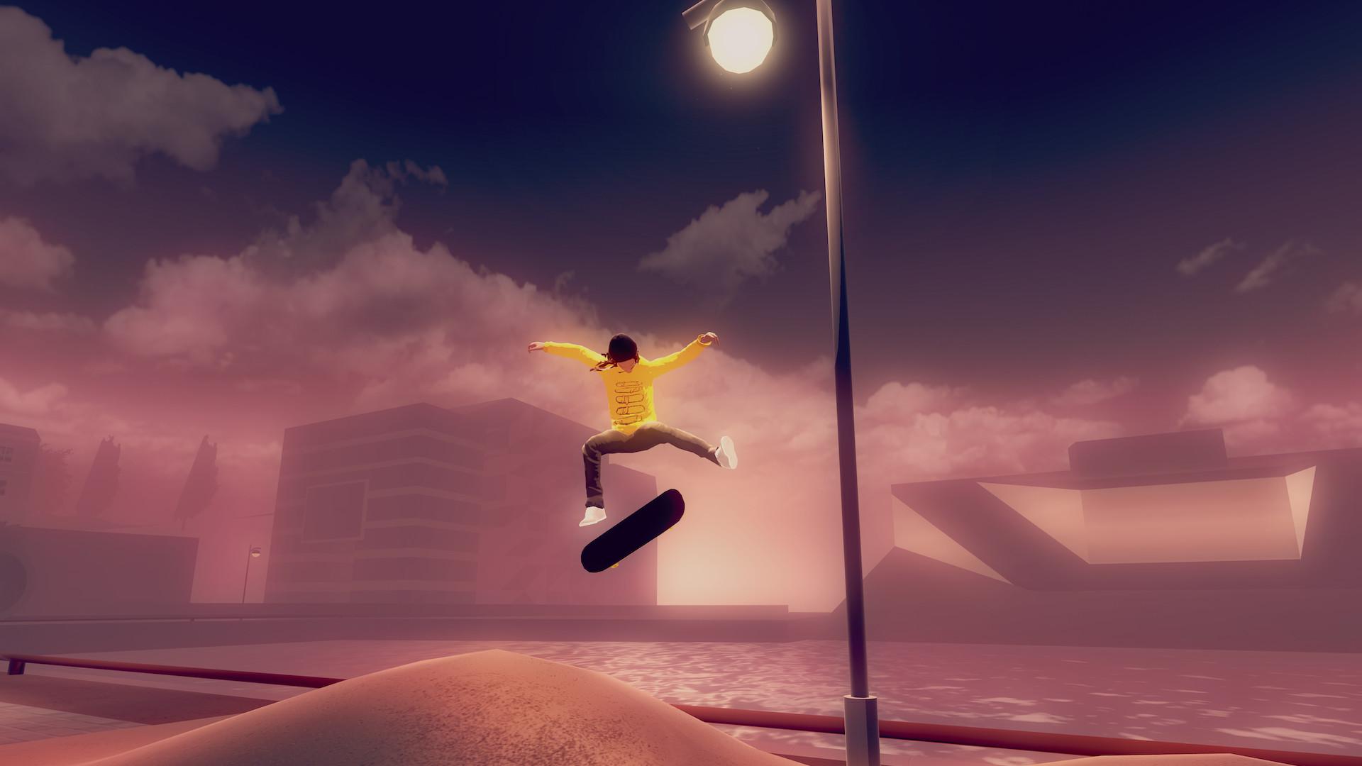 skate city coming soon 7