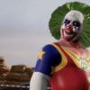 wwe 2k battlegrounds roster update