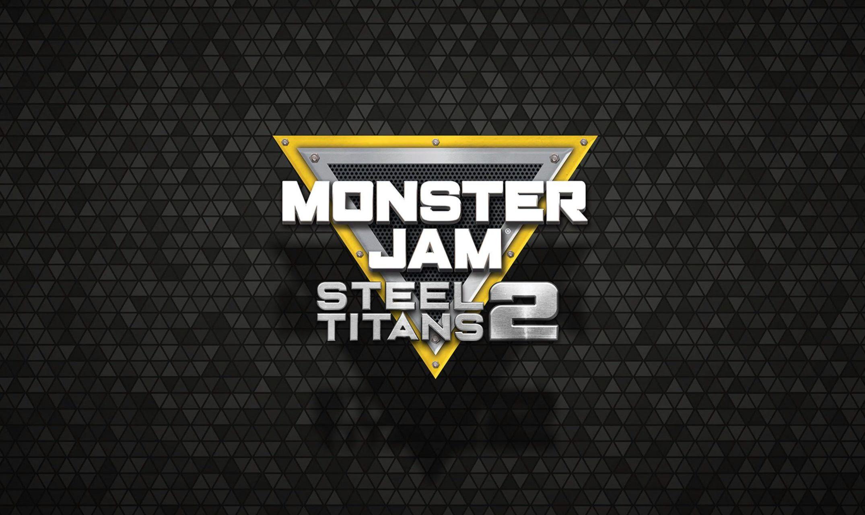 monster jam steel titans 2 review