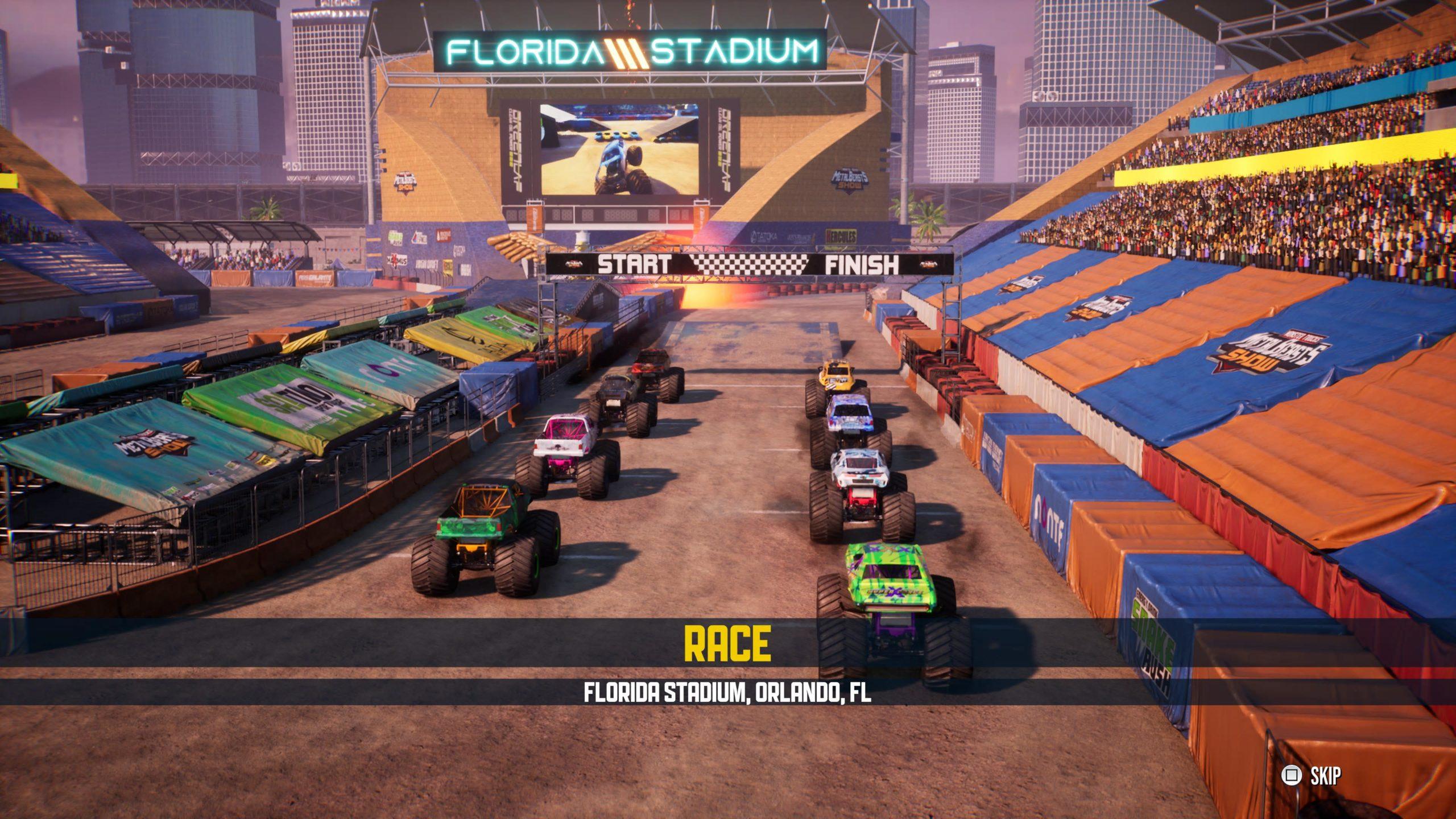 Monster Truck Championship_20210302163156