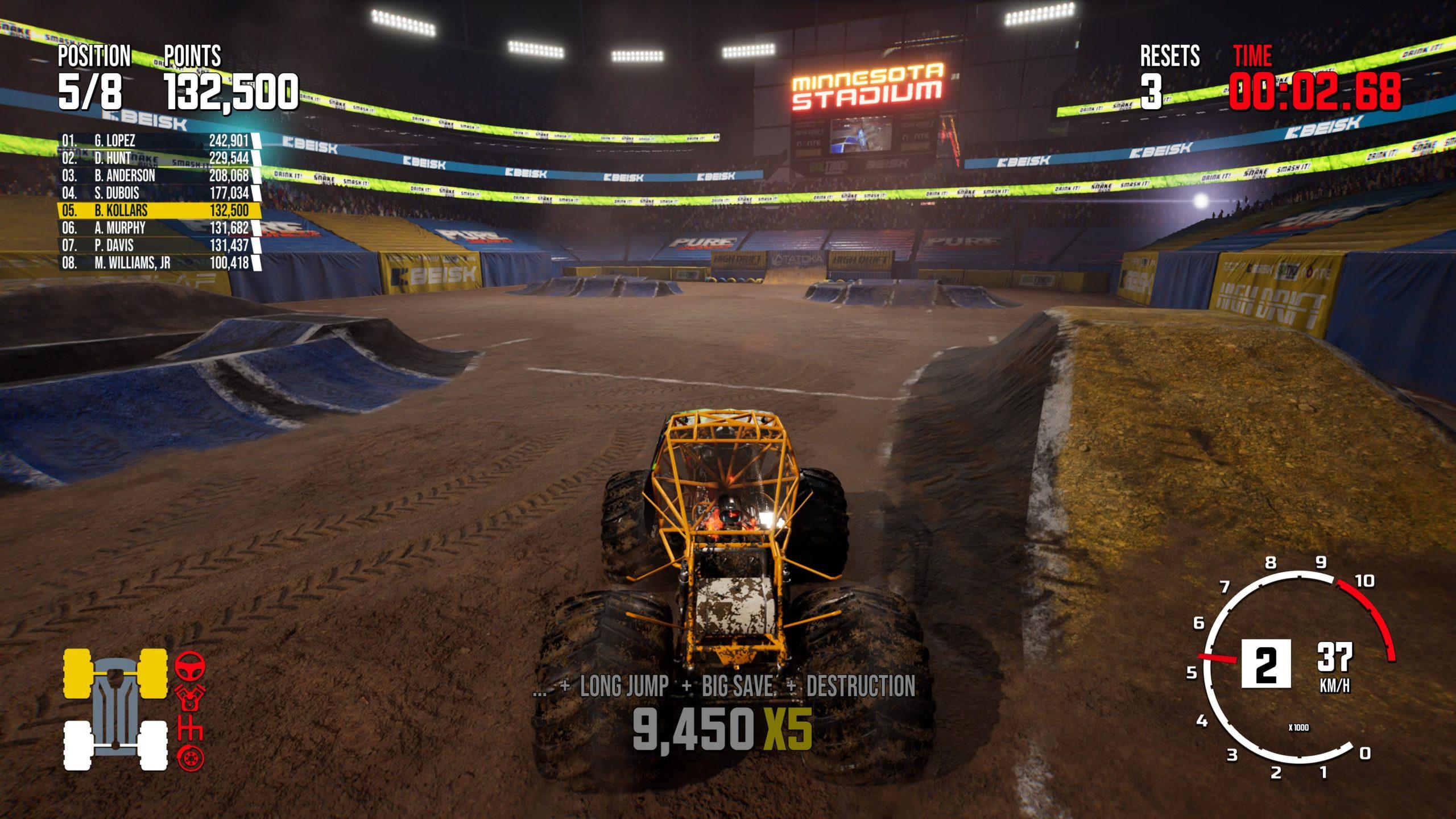 Monster Truck Championship_20210302182752