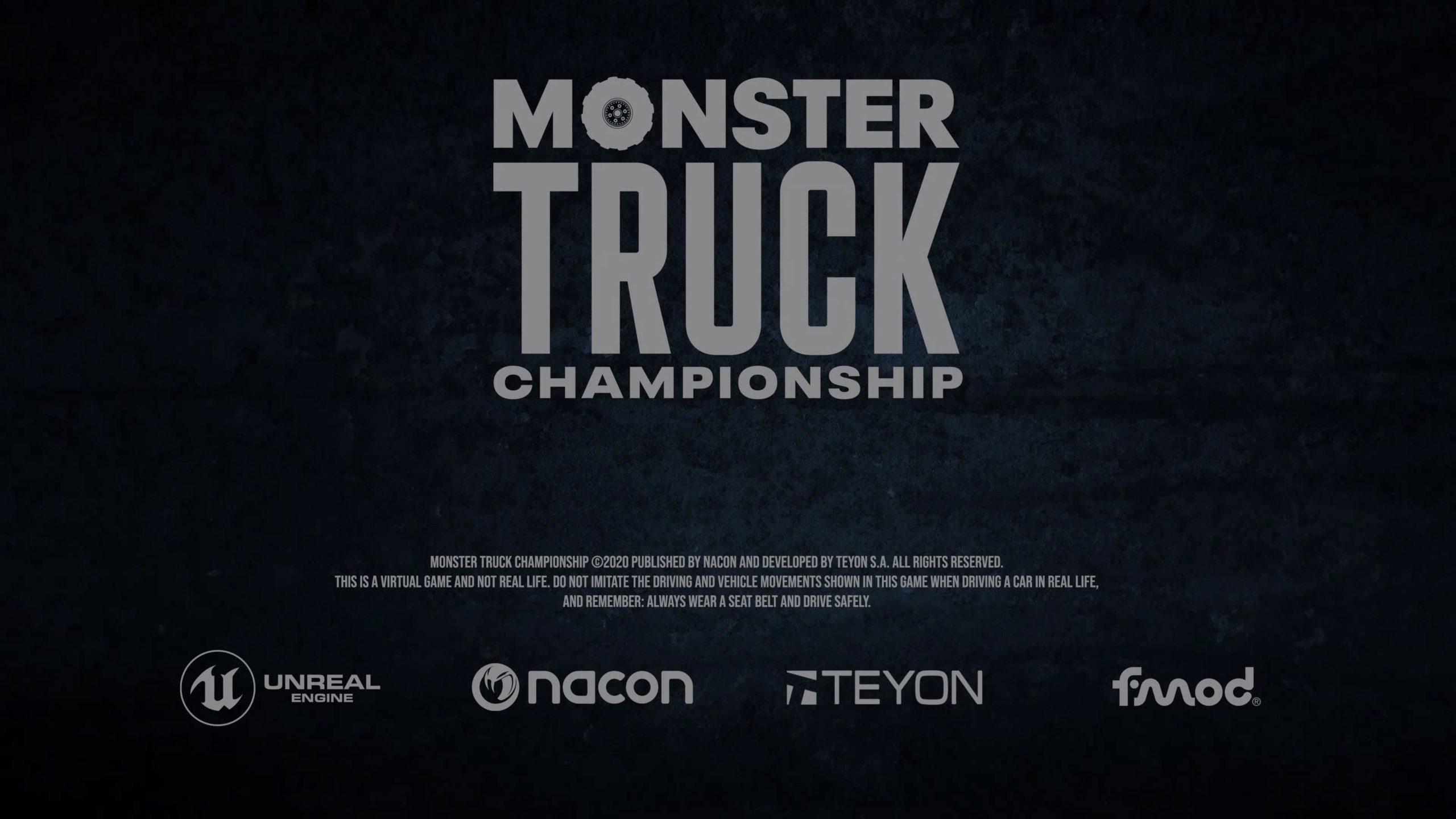 Monster Truck Championship_20210305160946