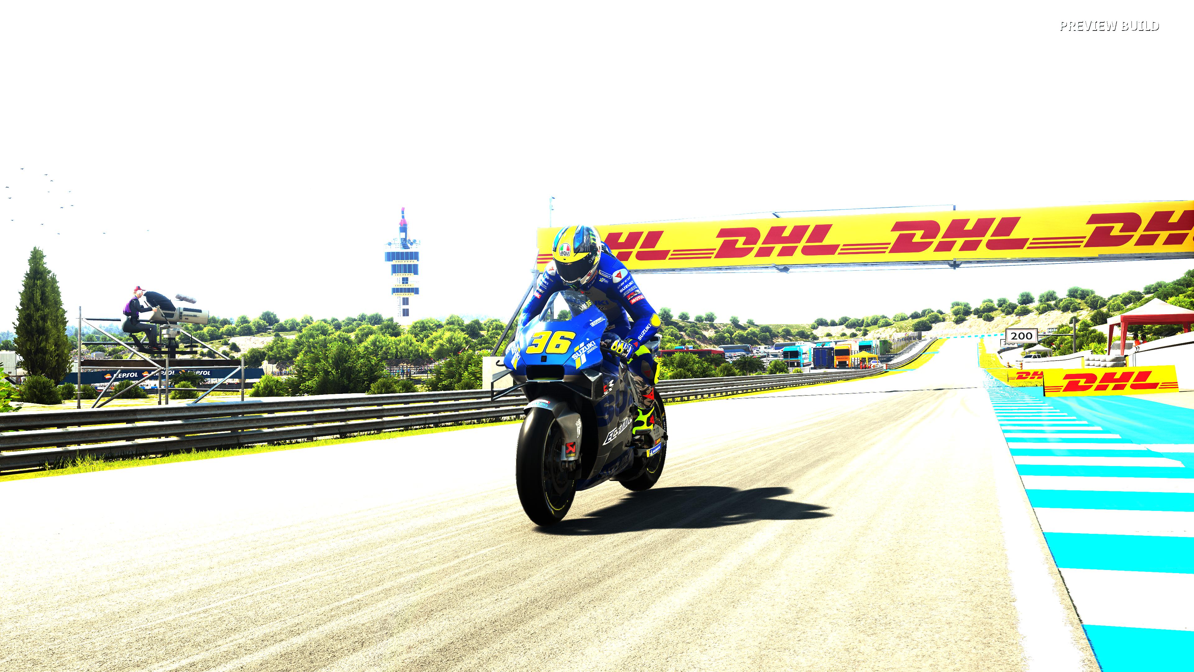 MotoGP™21 3_20_2021 11_18_45 AM