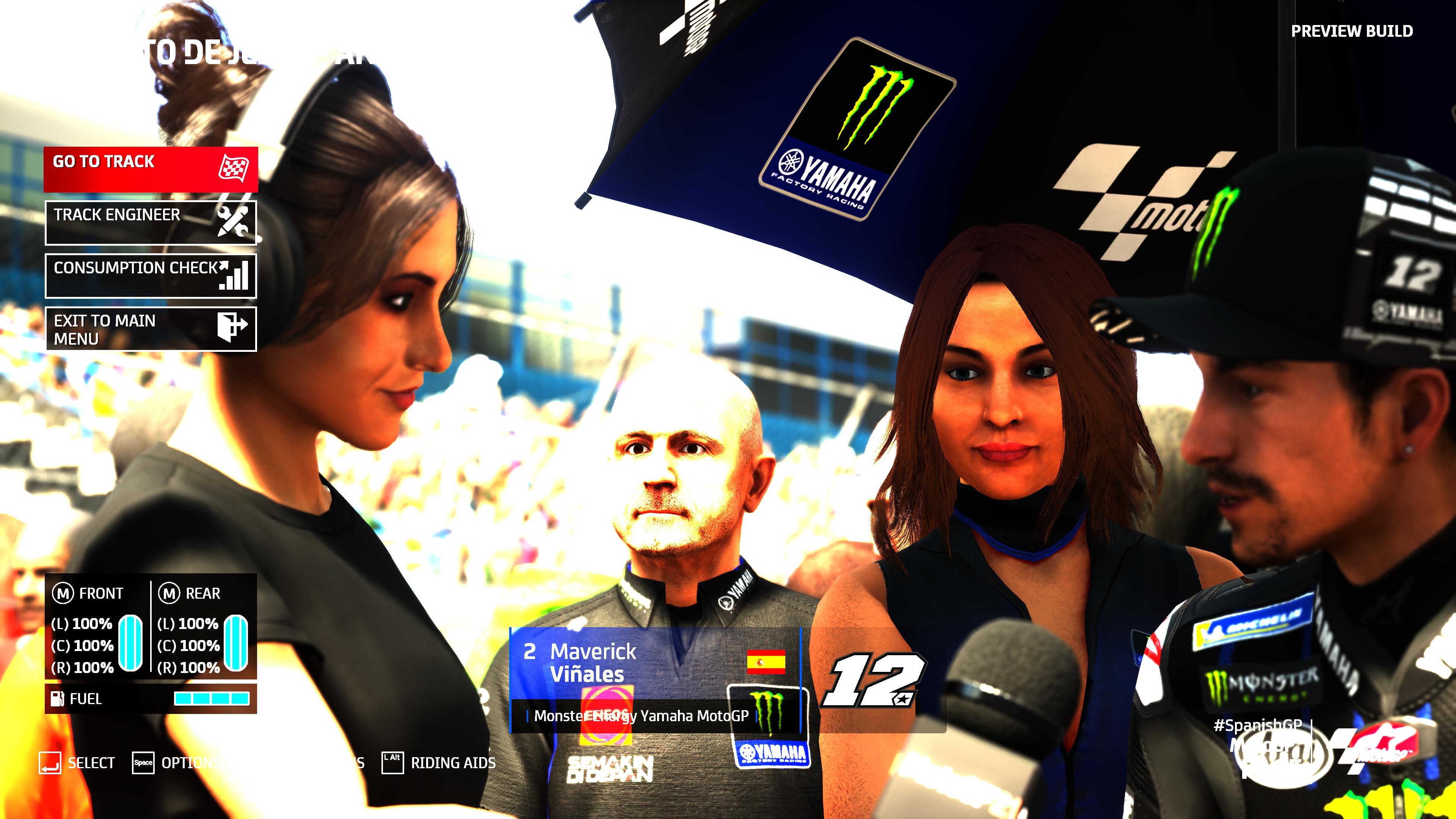 MotoGP™21 3_20_2021 11_26_55 AM