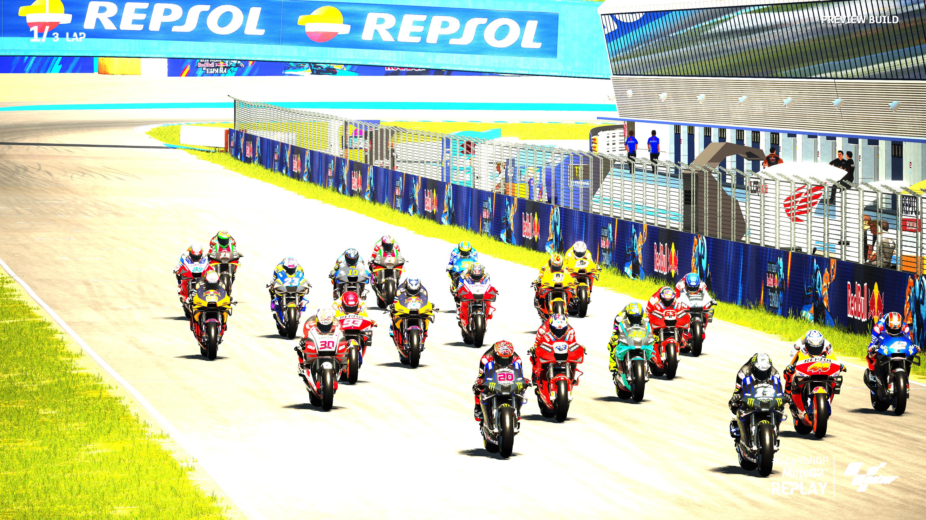 MotoGP™21 3_20_2021 11_28_18 AM