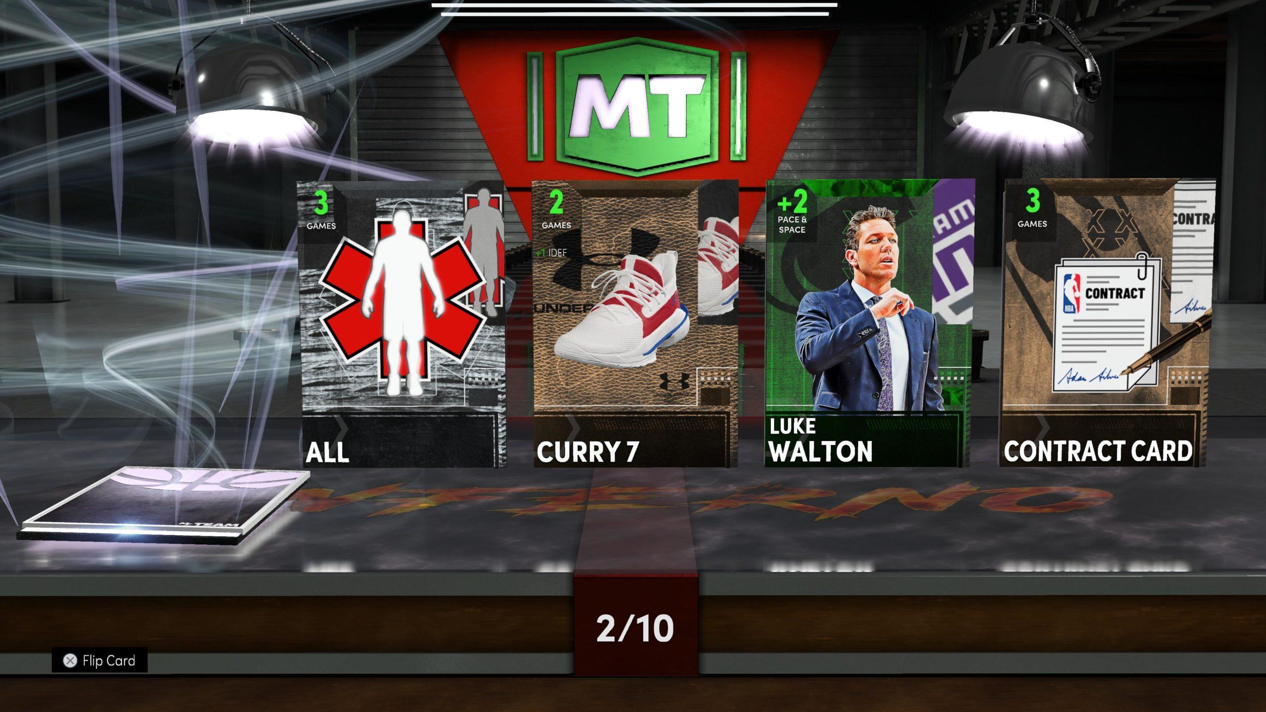 NBA 2K21_20210122202224
