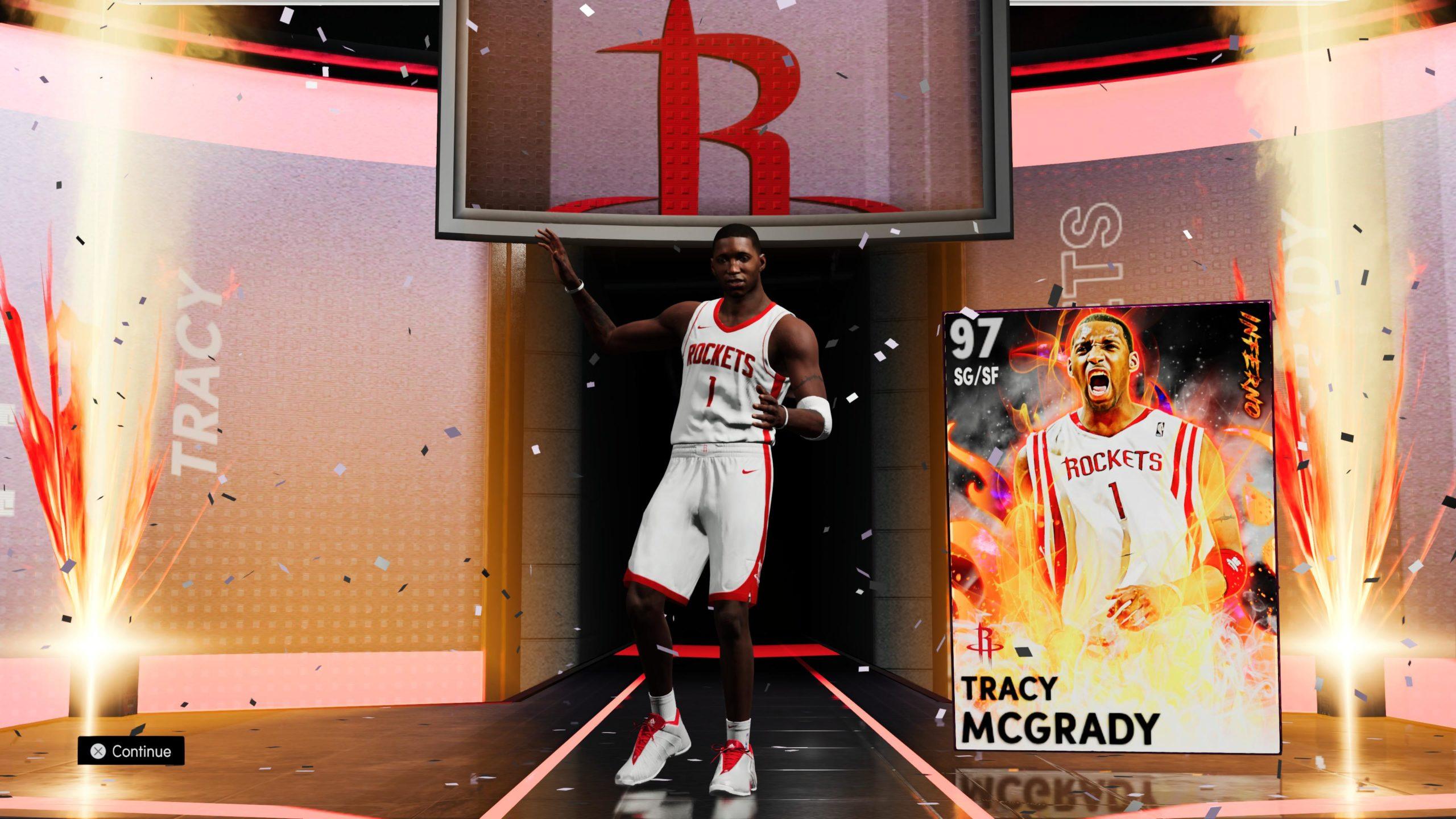 NBA 2K21_20210122202256