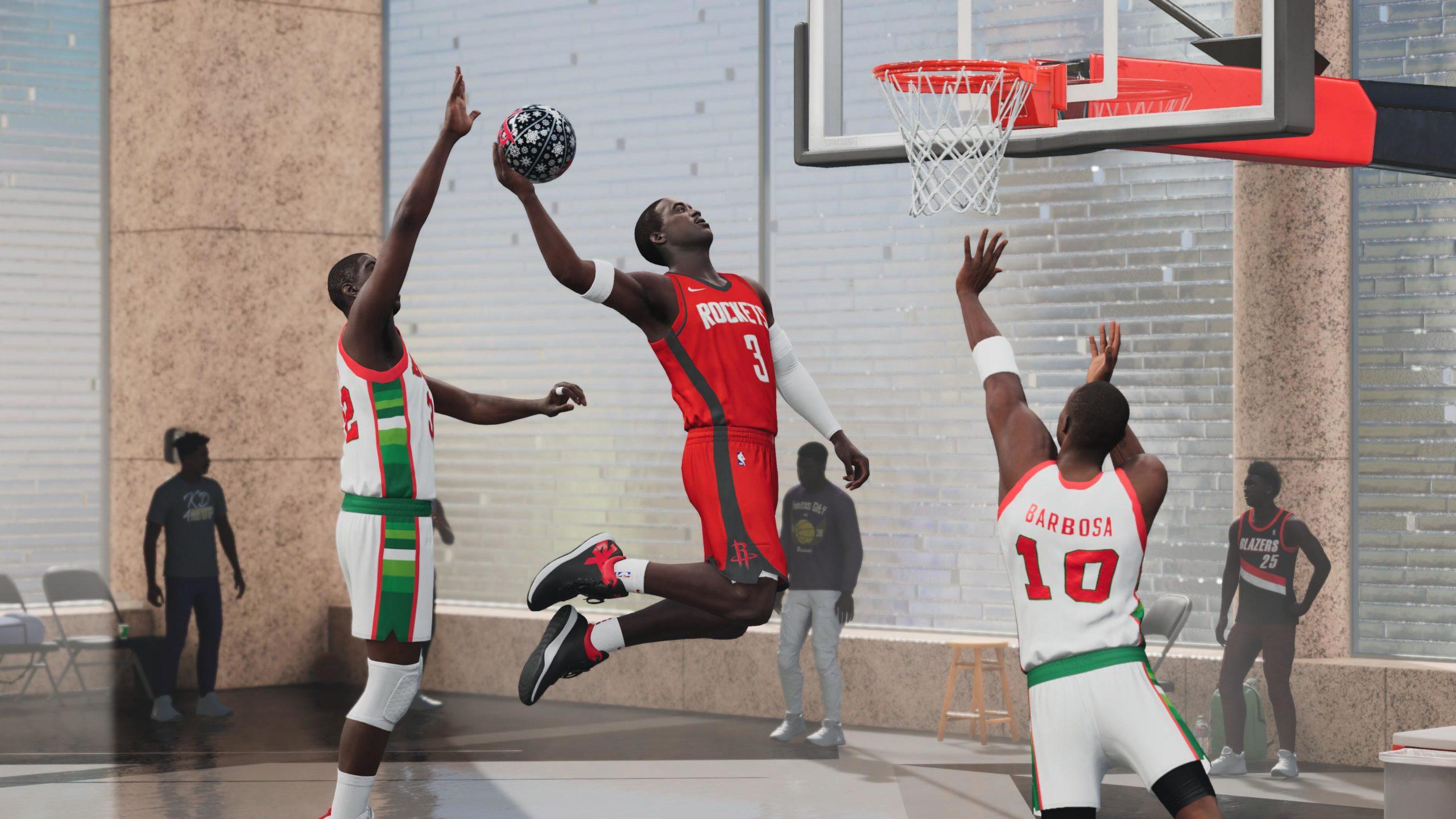 NBA 2K21_20210202235505