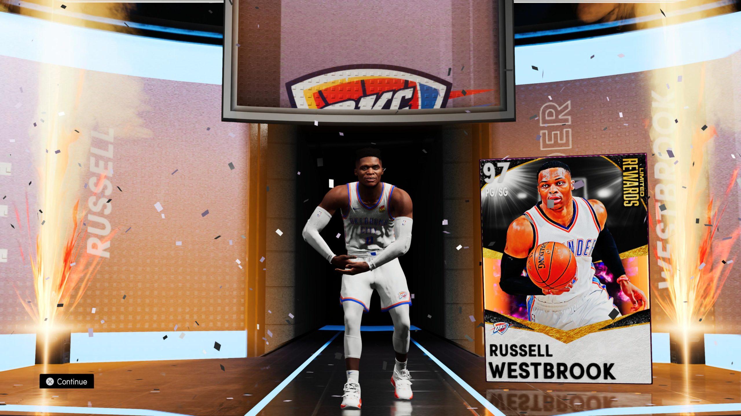 NBA 2K21_20210212220904