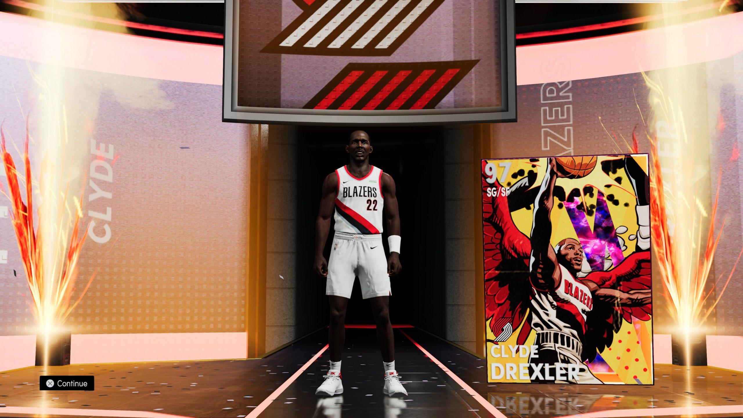 NBA 2K21_20210322235015