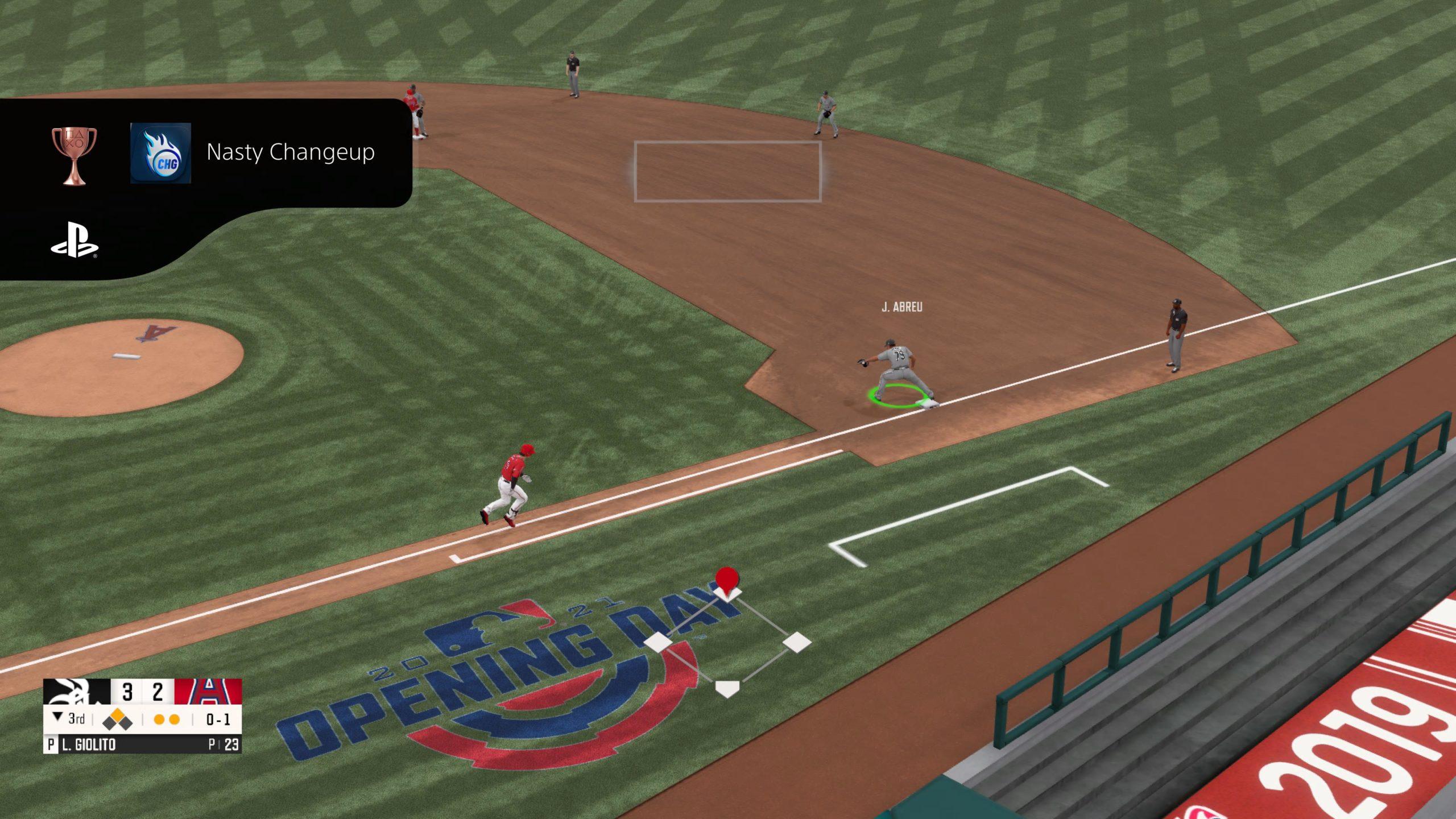 R_B_I_ Baseball 21_20210316194209