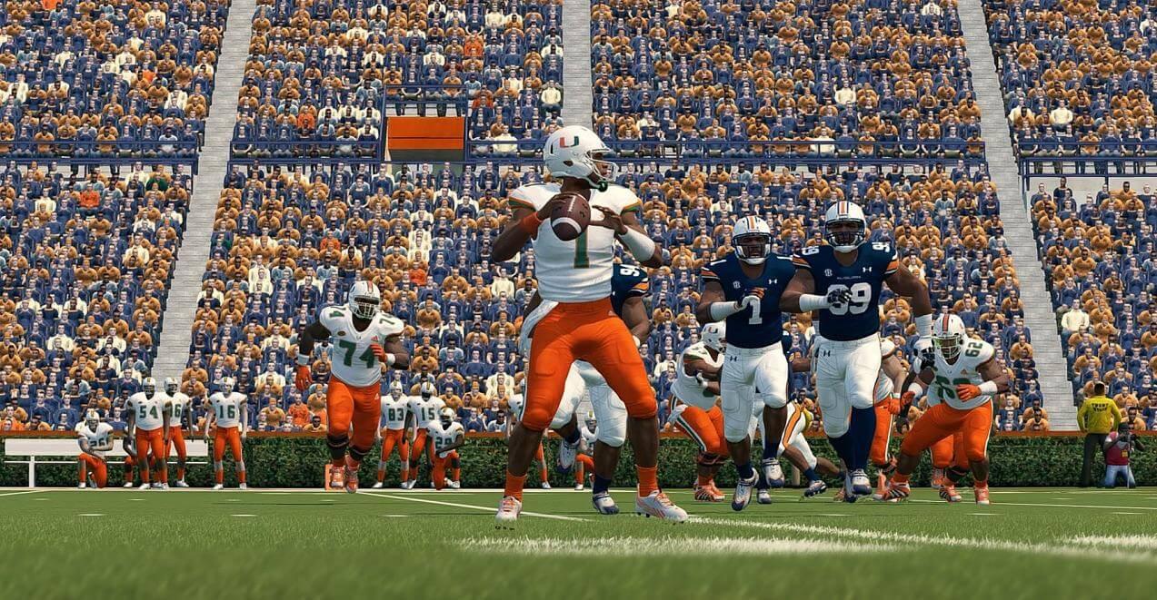 ea sports college football faq 7
