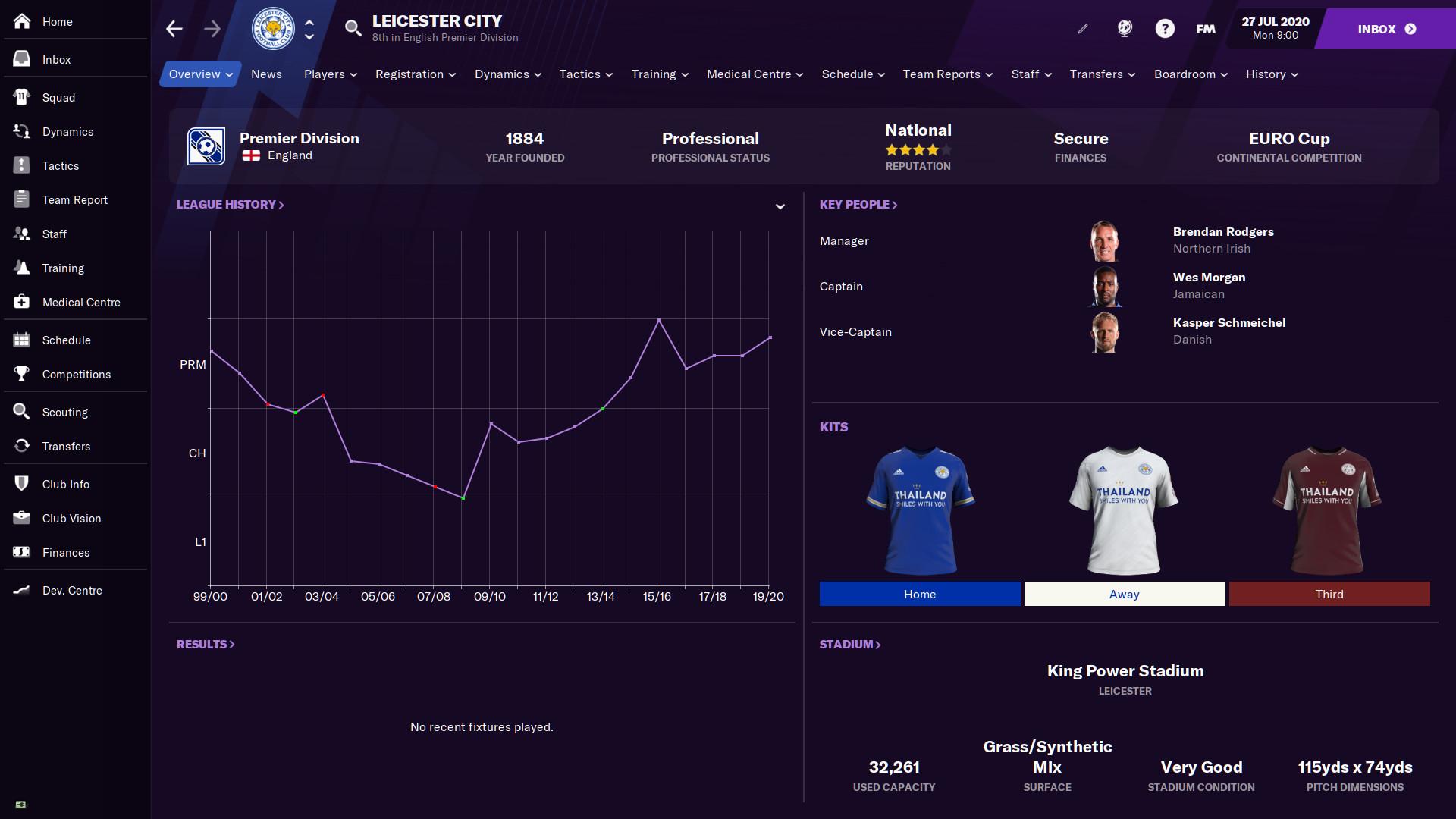 football manager 2021 winter update
