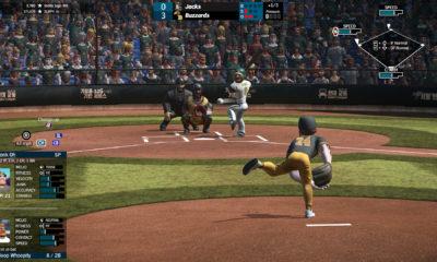super mega baseball 3 free