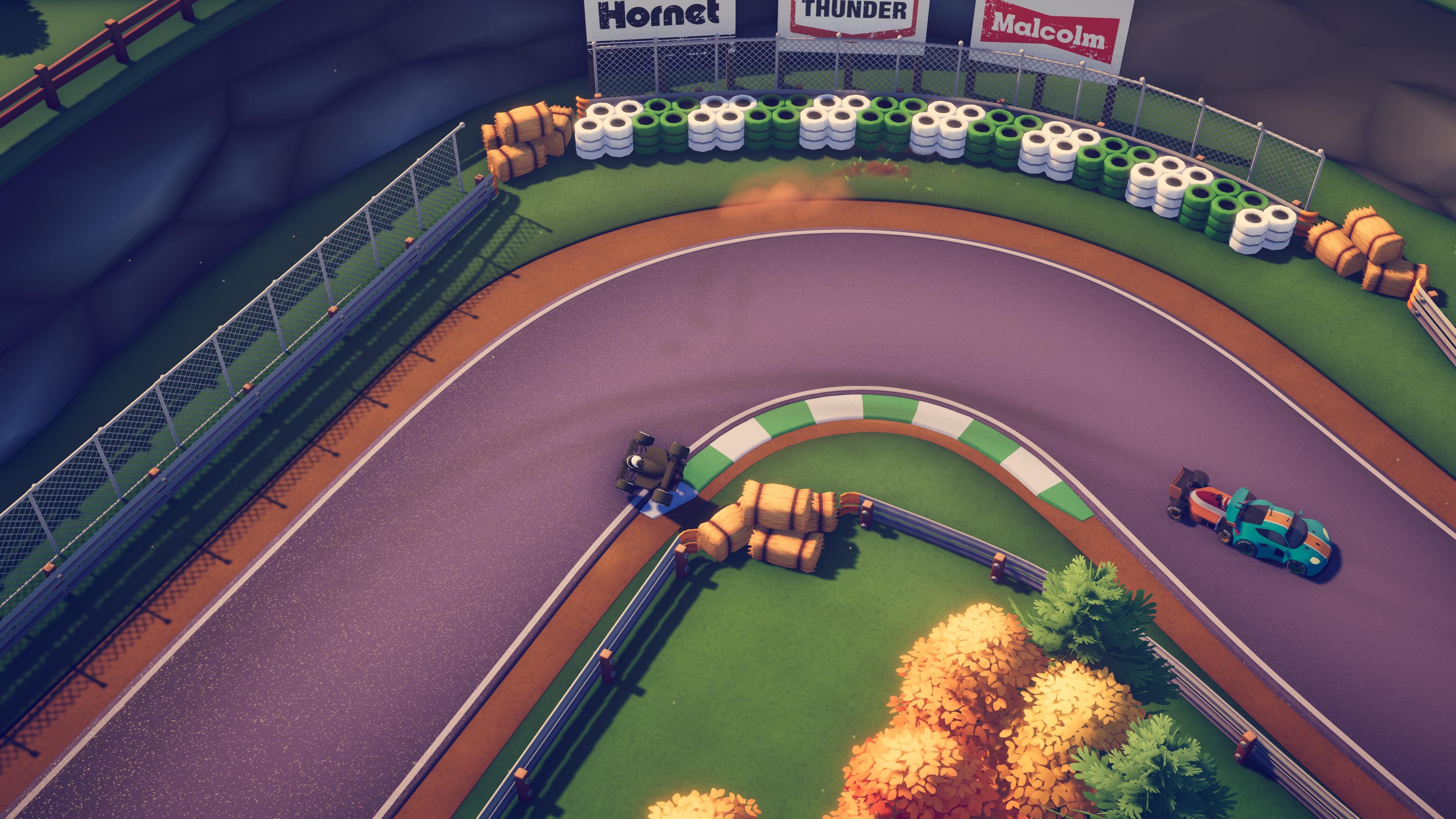 Circuit Superstars Screenshot 2021.04.14 - 13.10.59.44