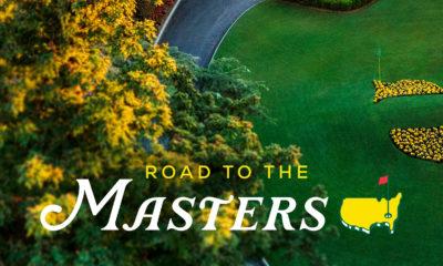 EA Sports PGA TOUR - 1