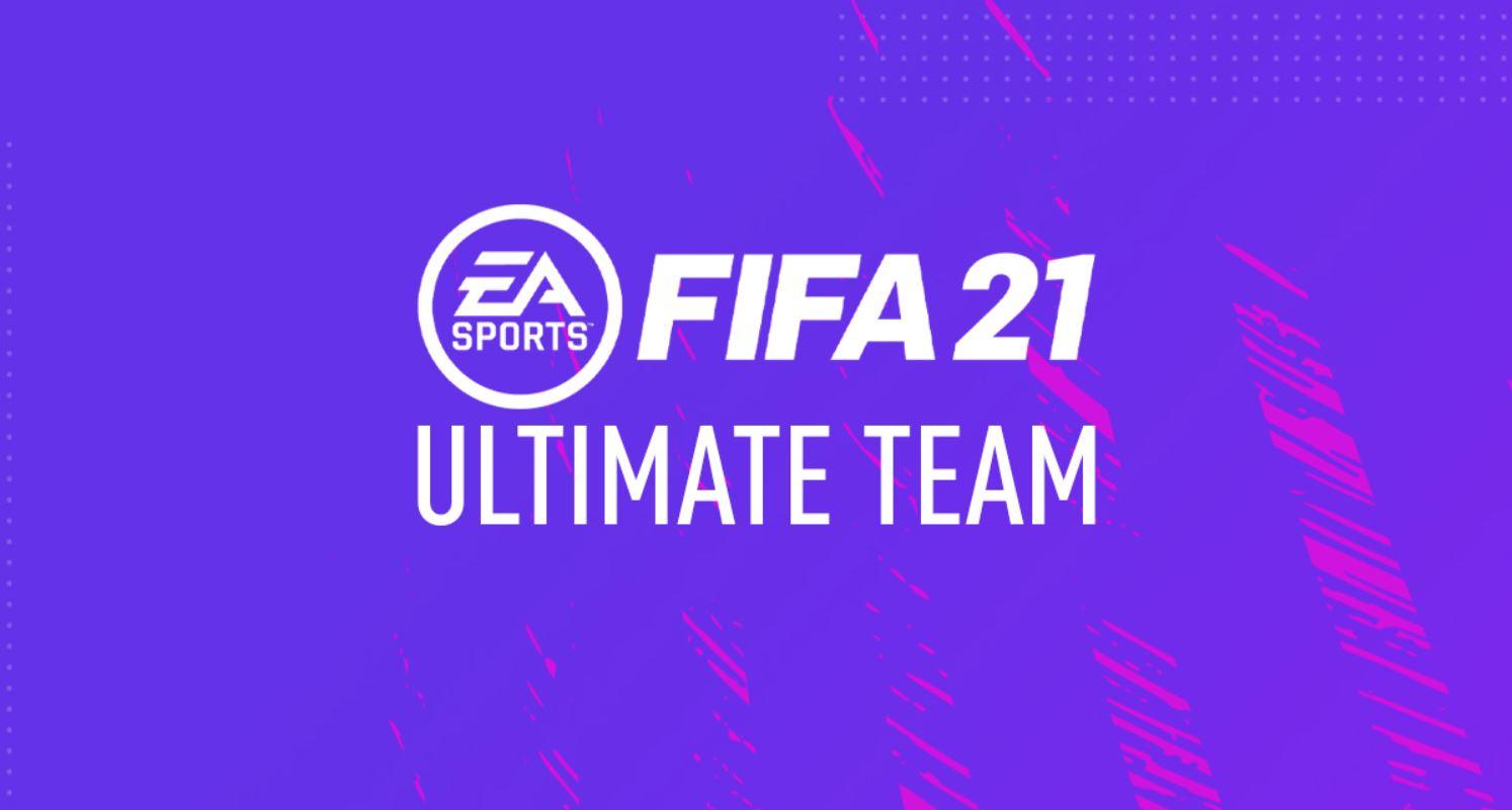 FIFA loot box EA