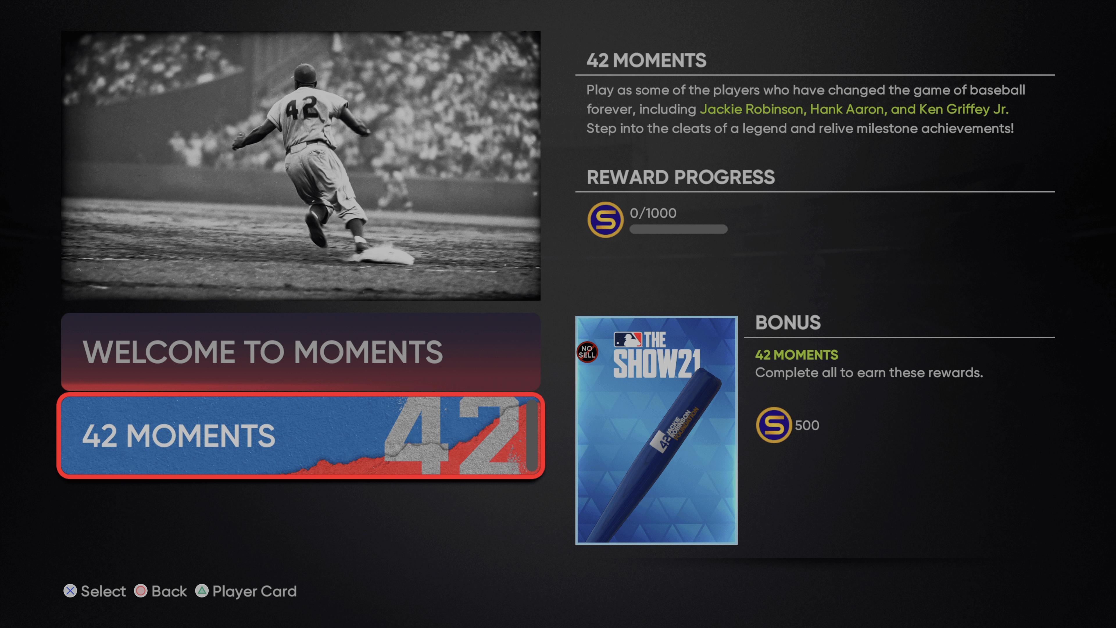 MLB The Show 21 - 1st Inning Program_2021-04-16_01-04-59