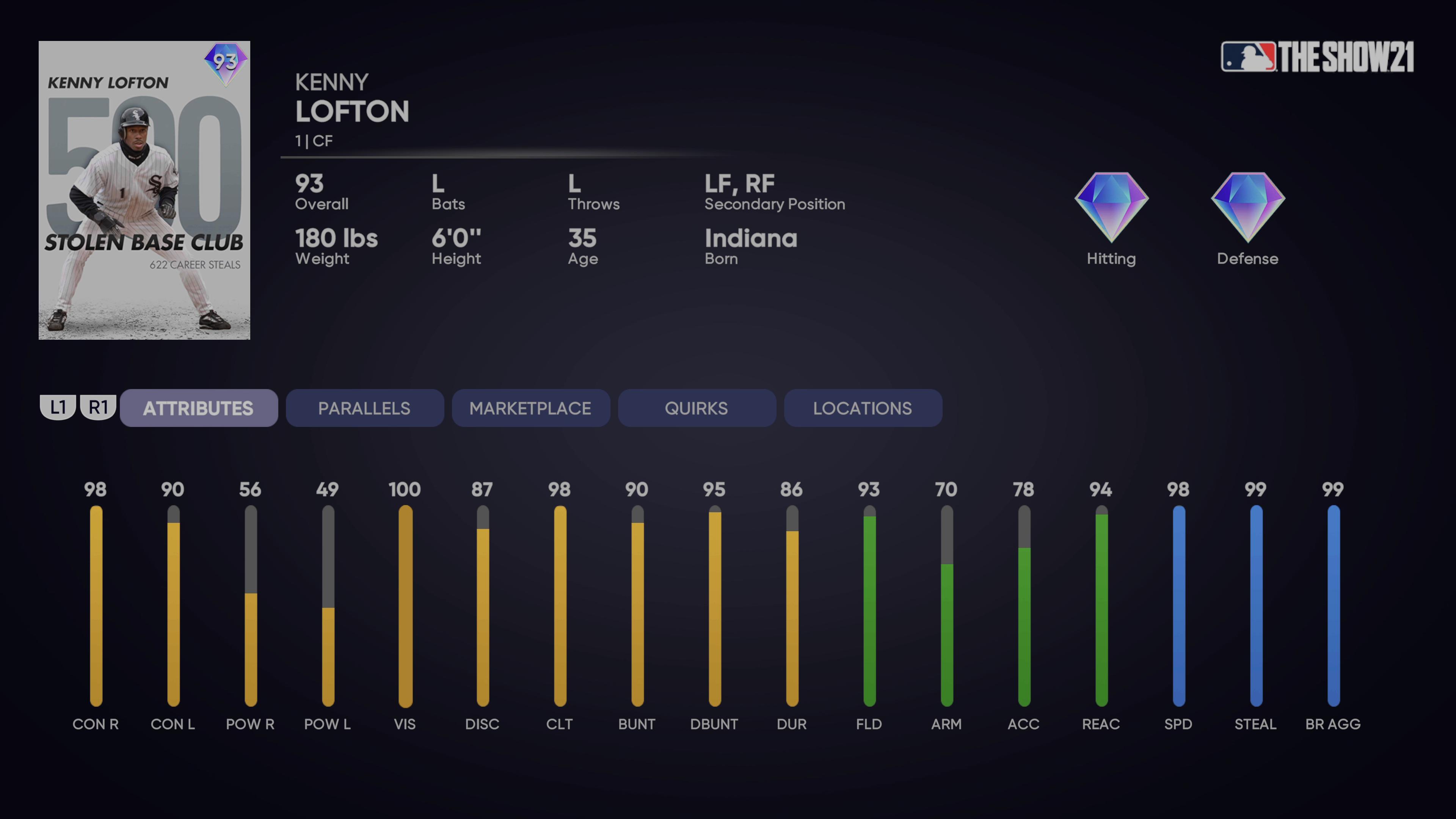 MLB The Show 21 - Kenny Lofton_2021-04-16_02-21-27