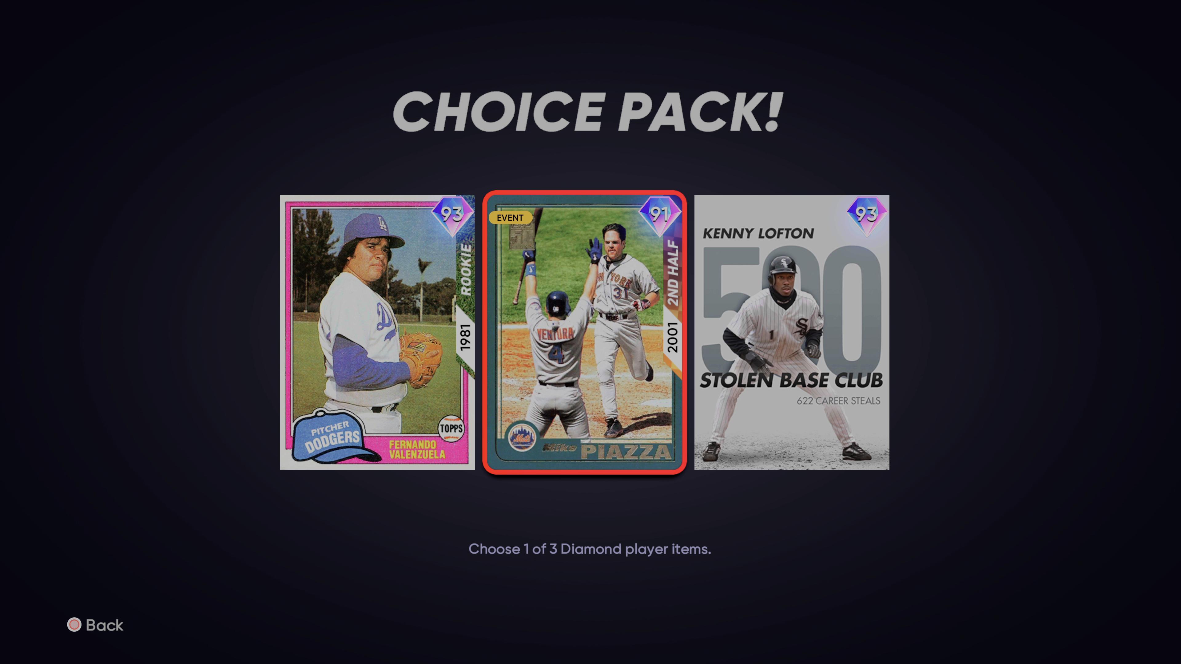 MLB The Show 21 - Kenny Lofton_2021-04-16_02-22-43