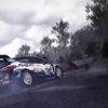 WRC 10 Screenshot 4