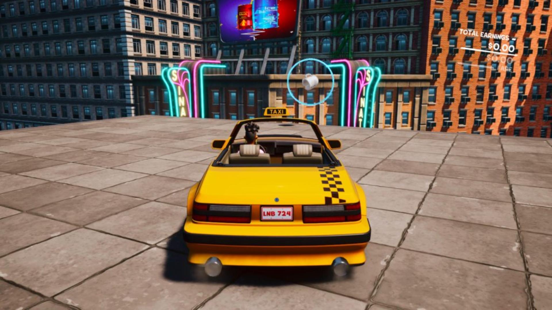 Taxi Chaos_20210222184552