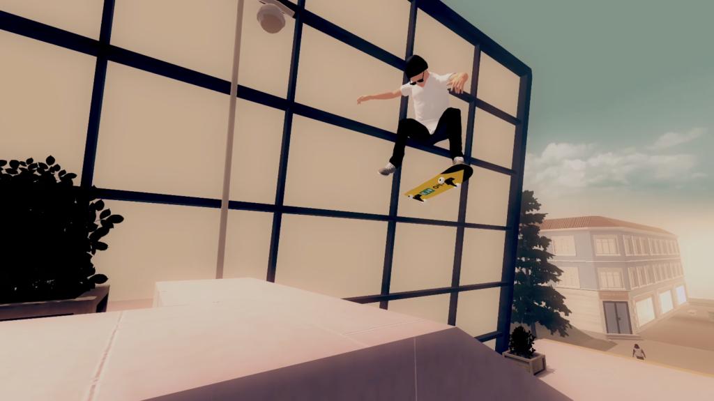 skate city switch
