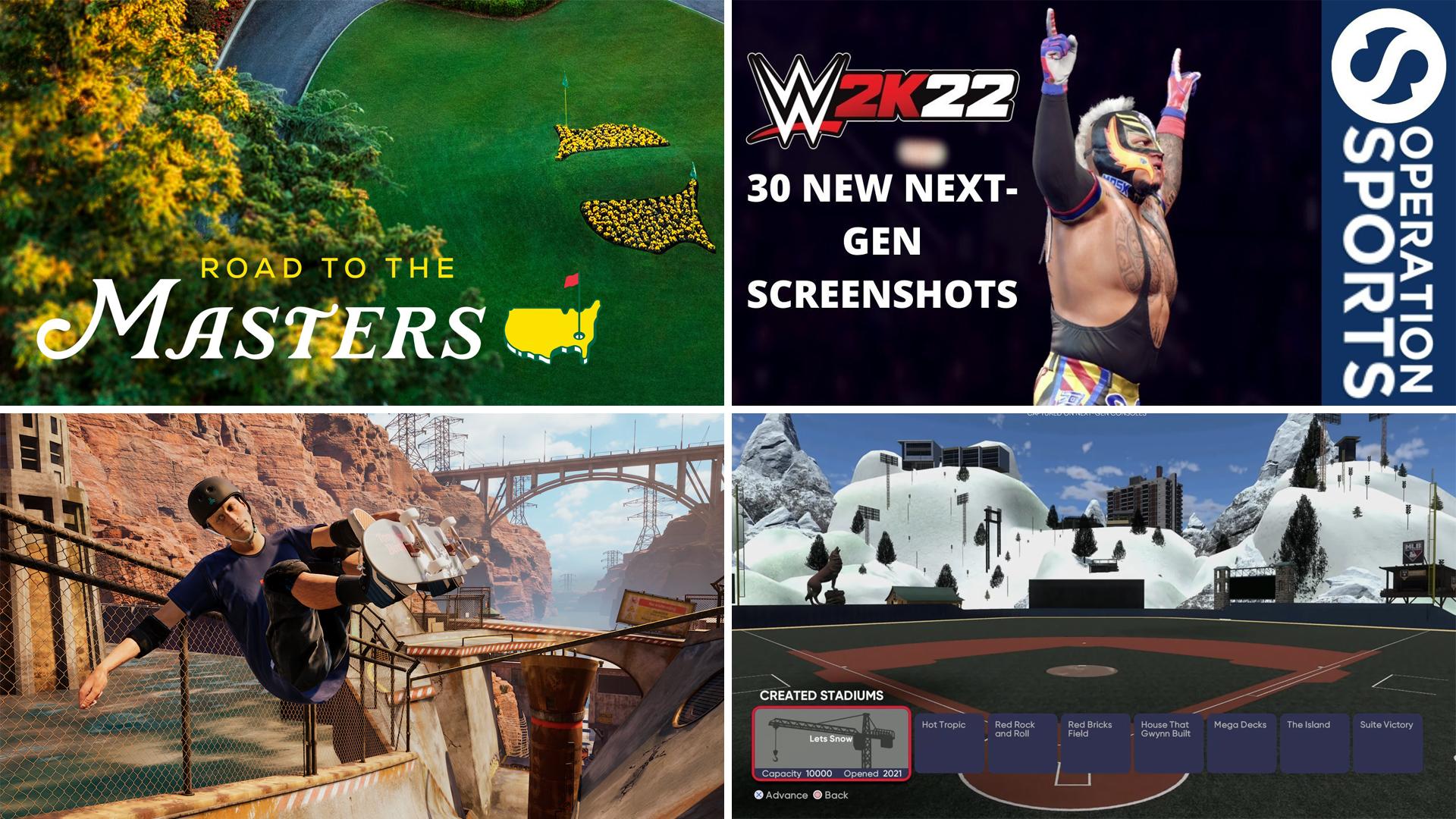 sports-gaming-weekly-4-11