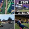 sportsgamingnews425