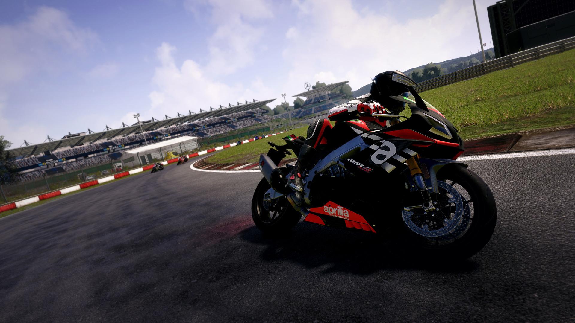RiMS Racing - 6