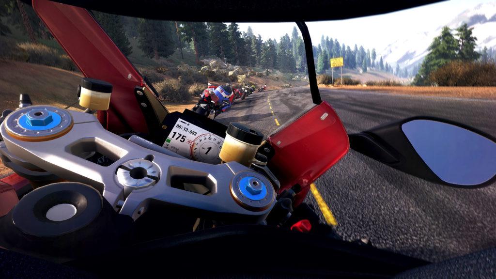 RiMS Racing - 5