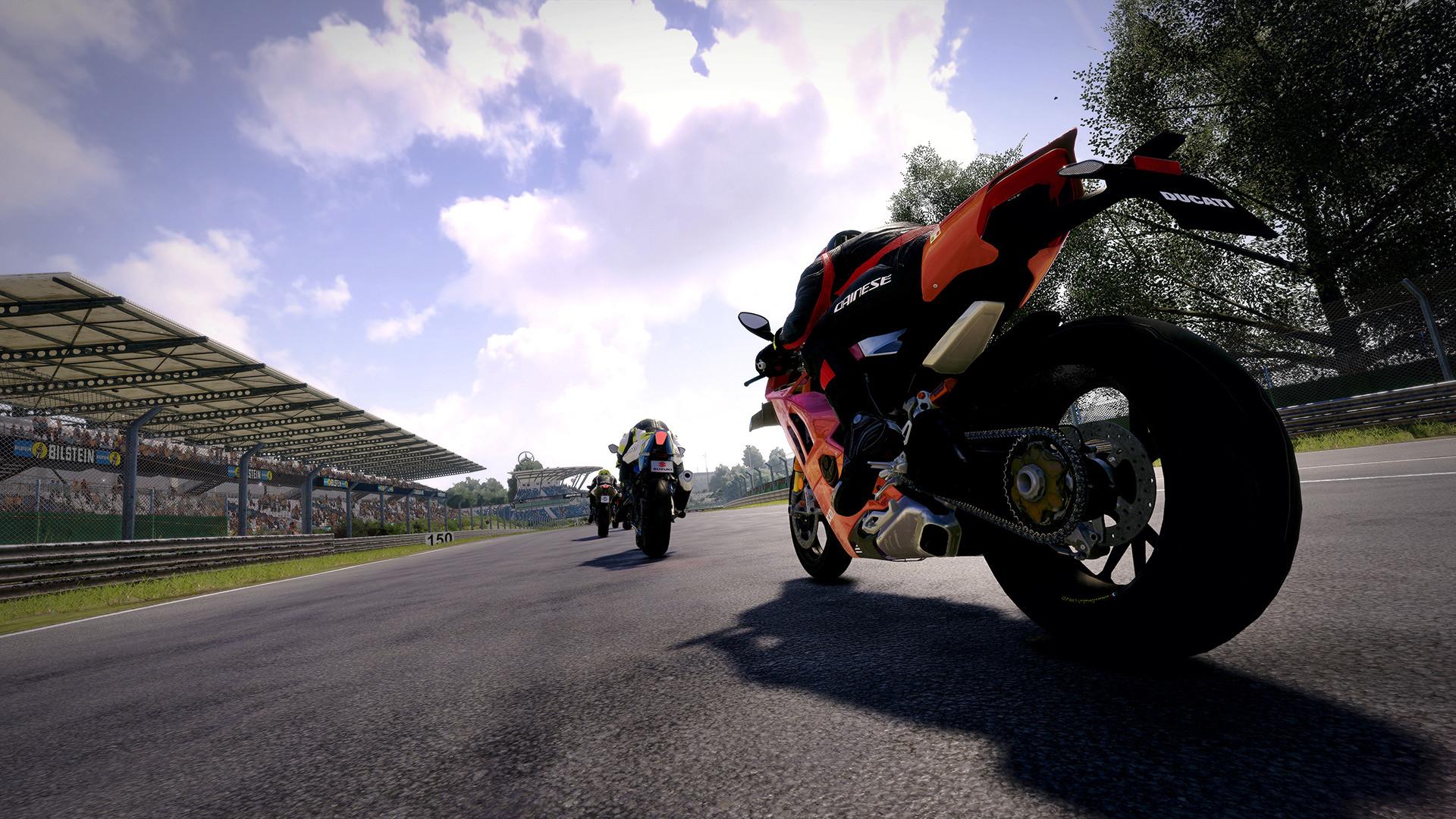RiMS Racing - 7