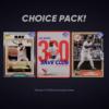 MLB The Show 21 2nd Inning Program guide