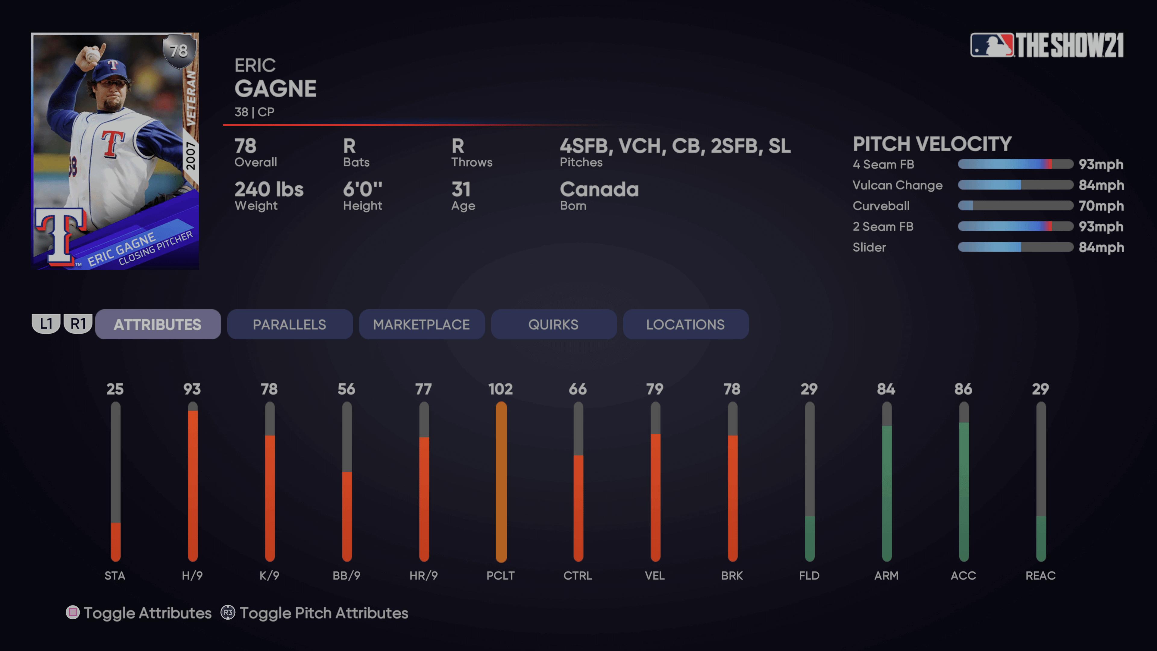 MLB The Show 21 - Battle Royale Season 2_2021-04-30_23-15-47