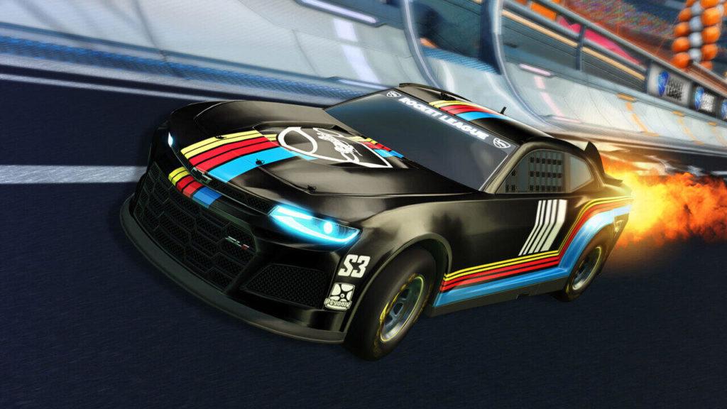 NASCAR 2021 Fan Pack - 12