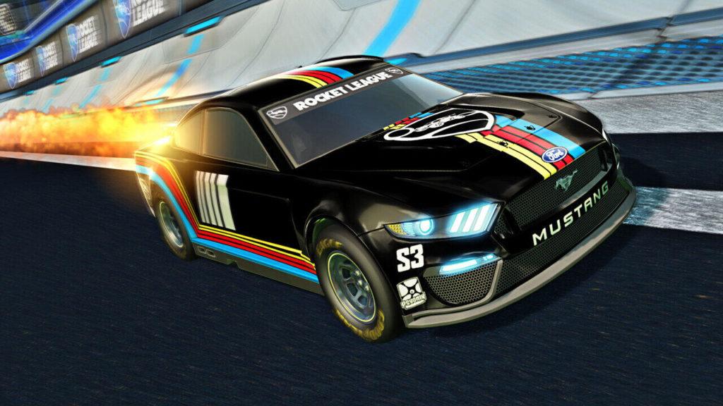 NASCAR 2021 Fan Pack - 13