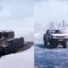snowrunner season 4