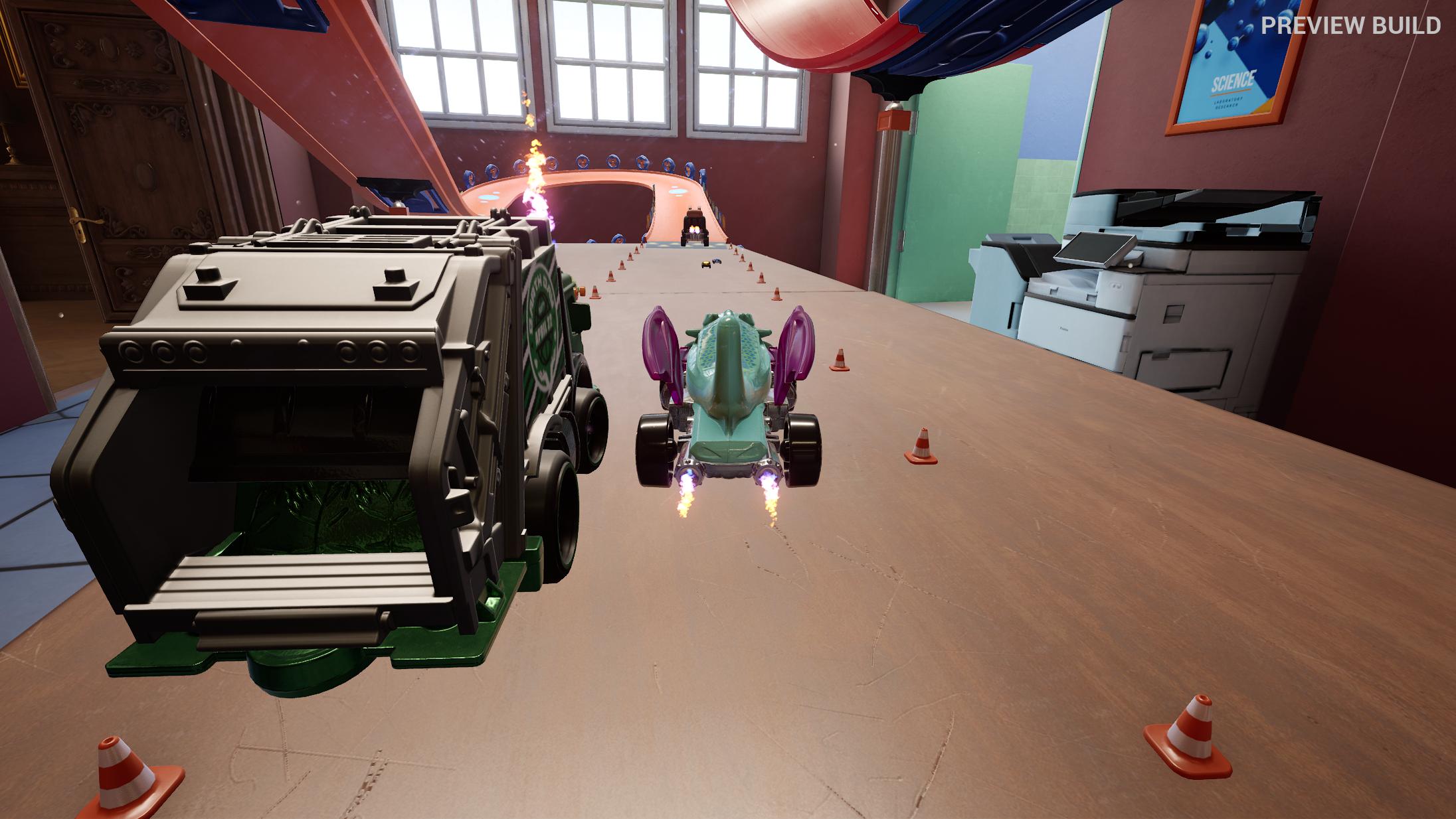 Hotwheels Screenshot 2021.06.25 - 12.10.06.36