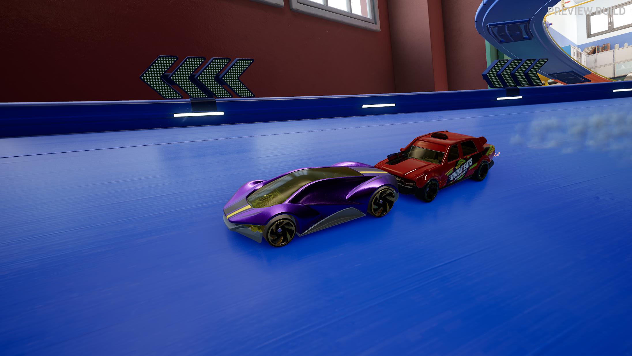 Hotwheels Screenshot 2021.06.25 - 12.14.53.85