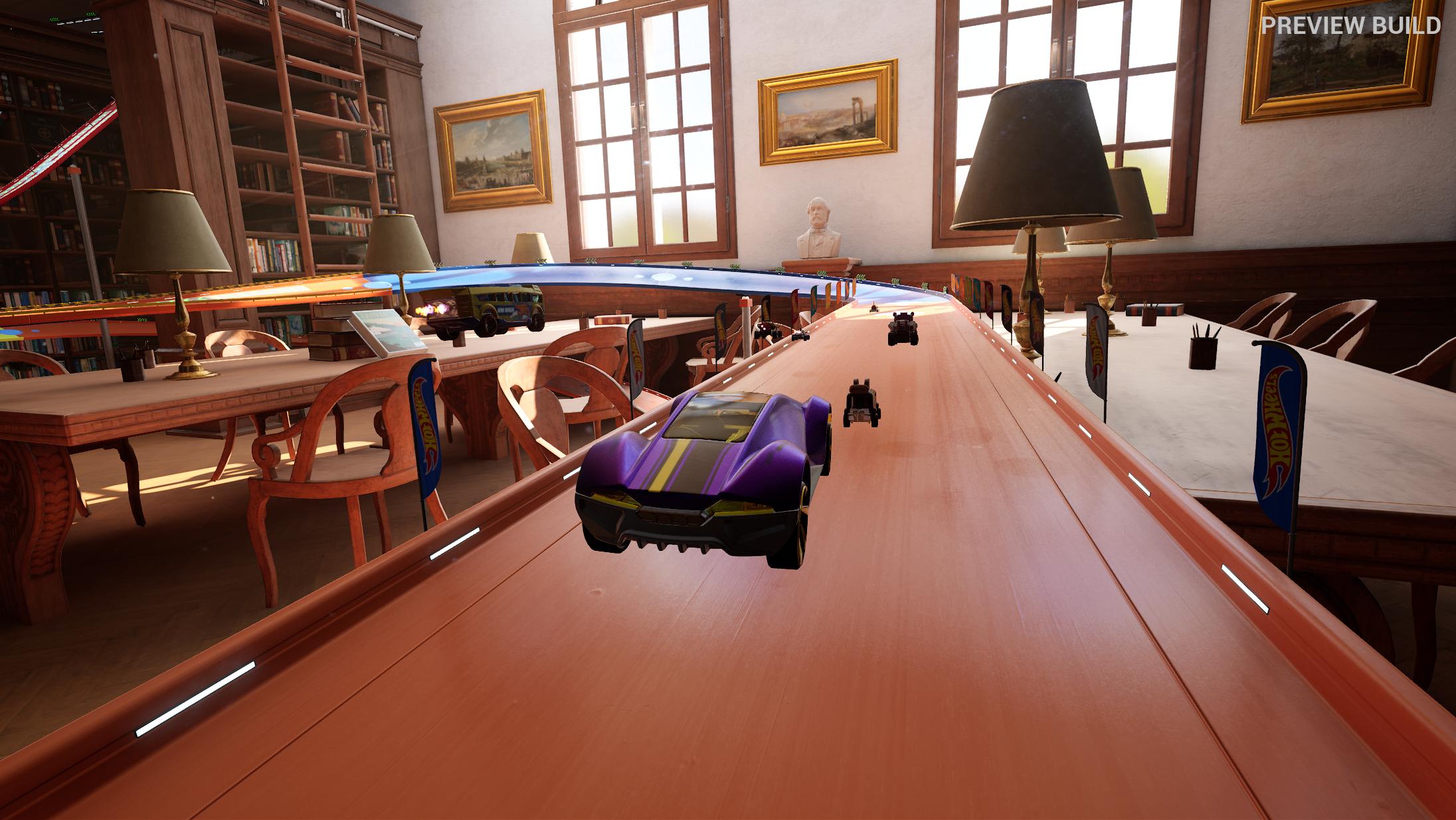 Hotwheels Screenshot 2021.06.25 - 12.15.22.35