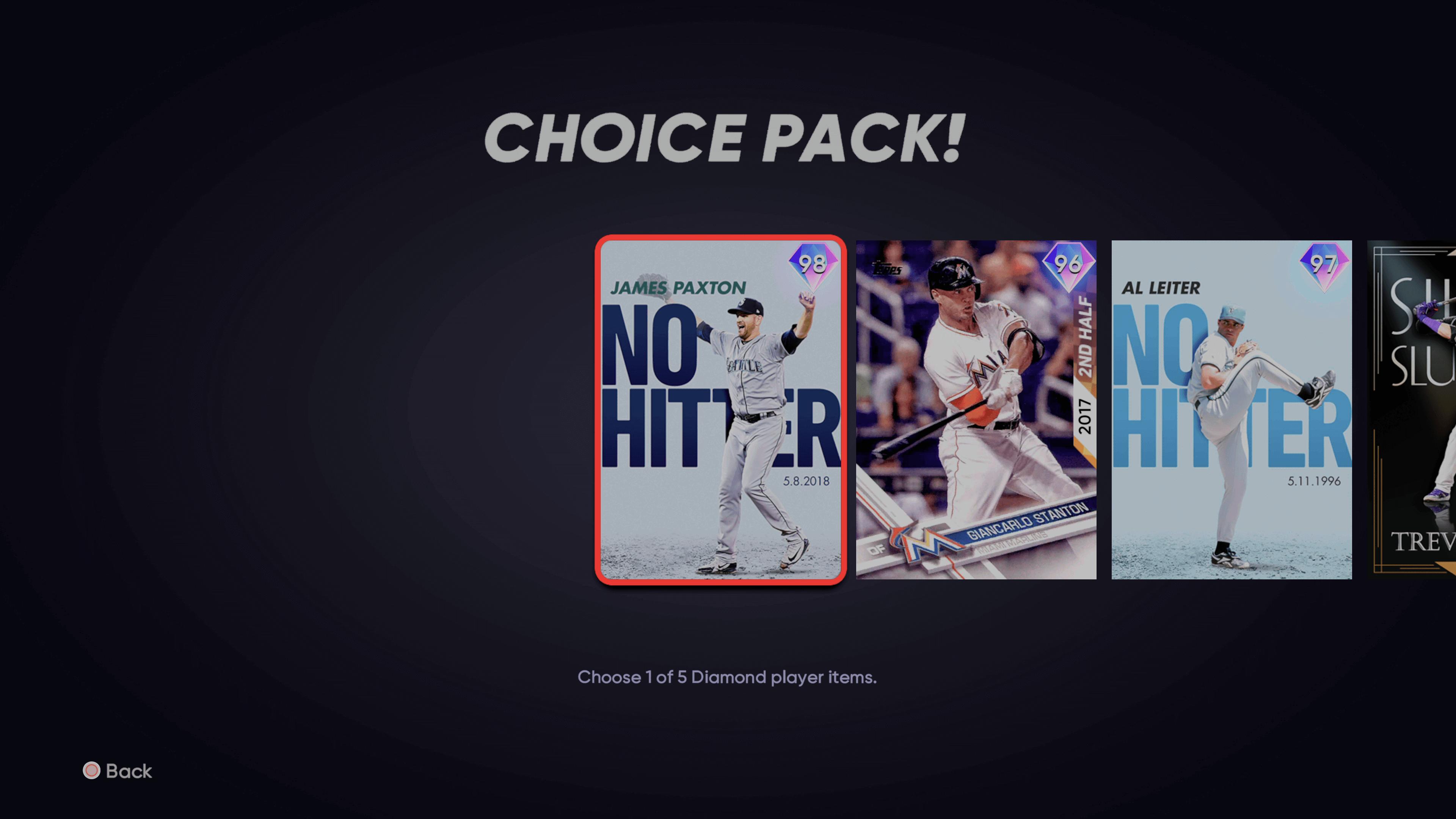 MLB The Show 21 - Battle Royale Season 3_2021-06-22_15-37-19