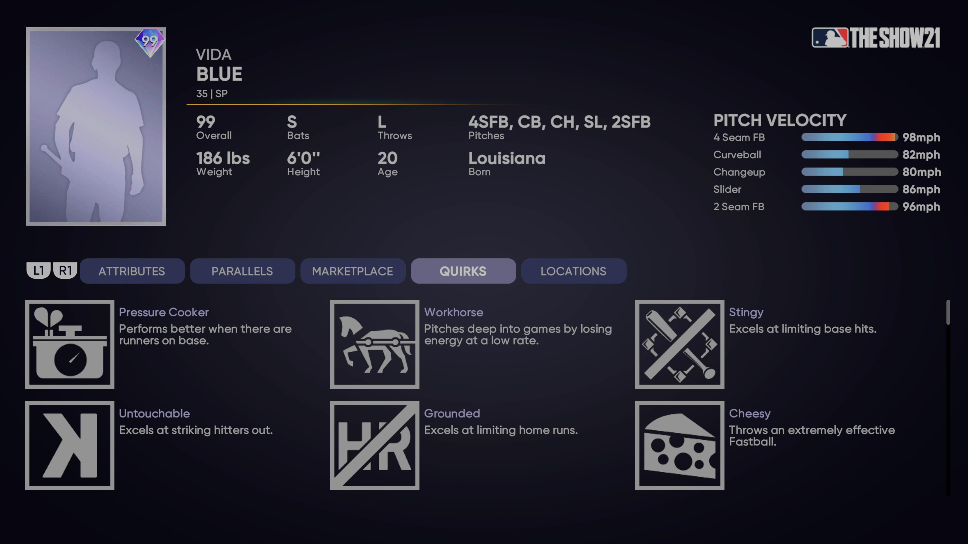 MLB The Show 21 - Ranked Seasons 3_2021-06-14_18-21-29
