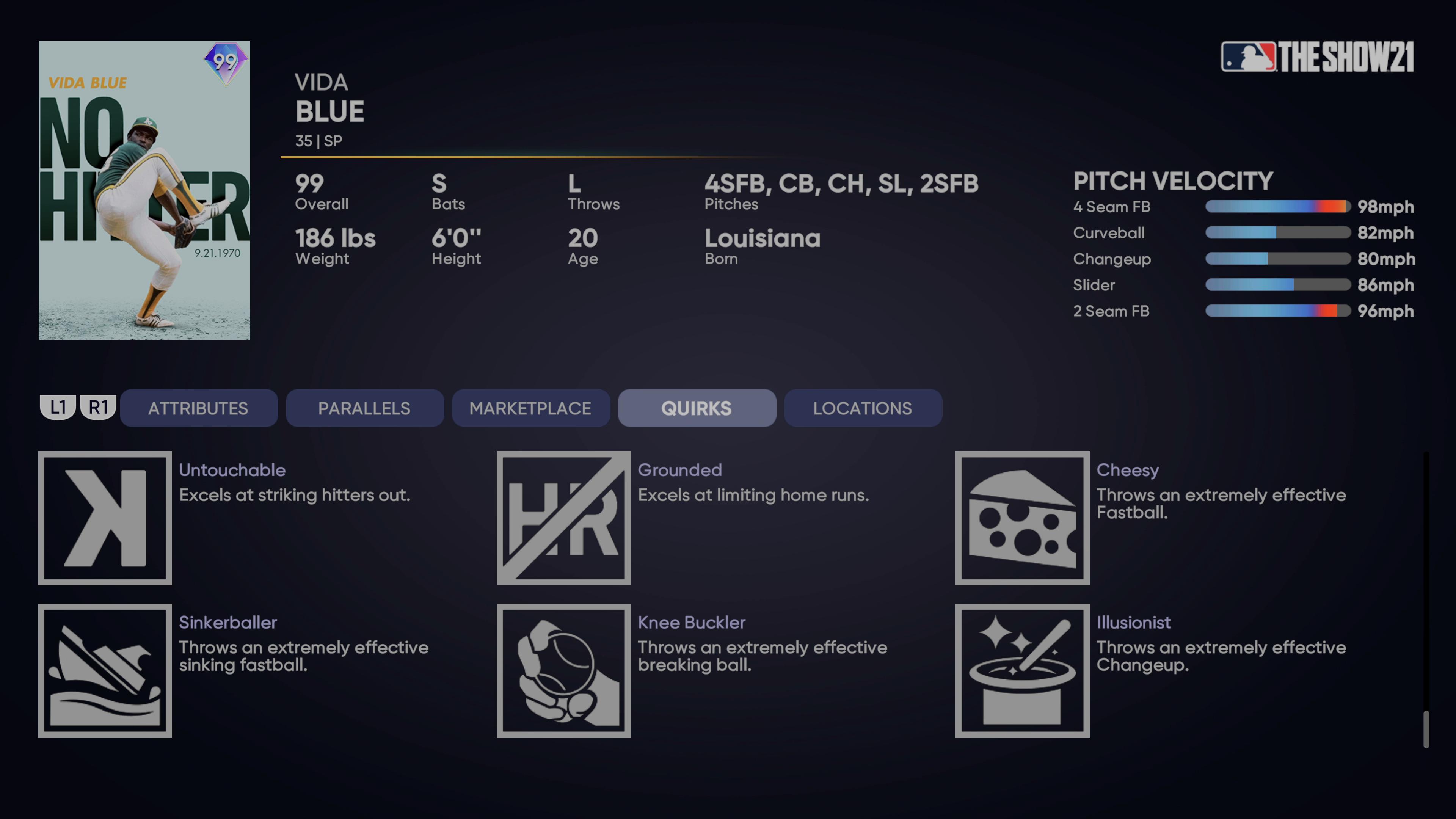 MLB The Show 21 - Ranked Seasons 3_2021-06-15_15-42-17