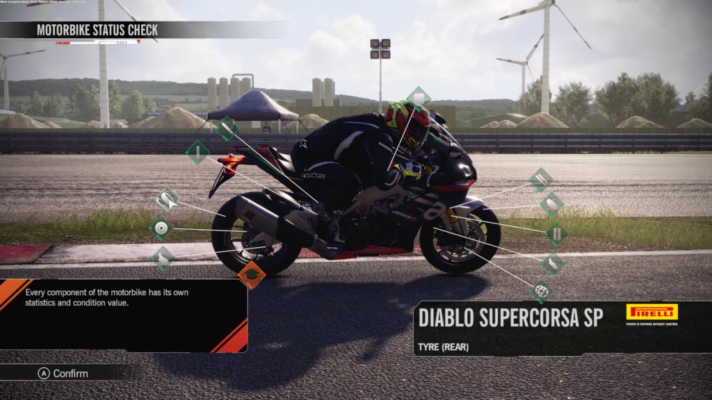 RiMS Racing Preview