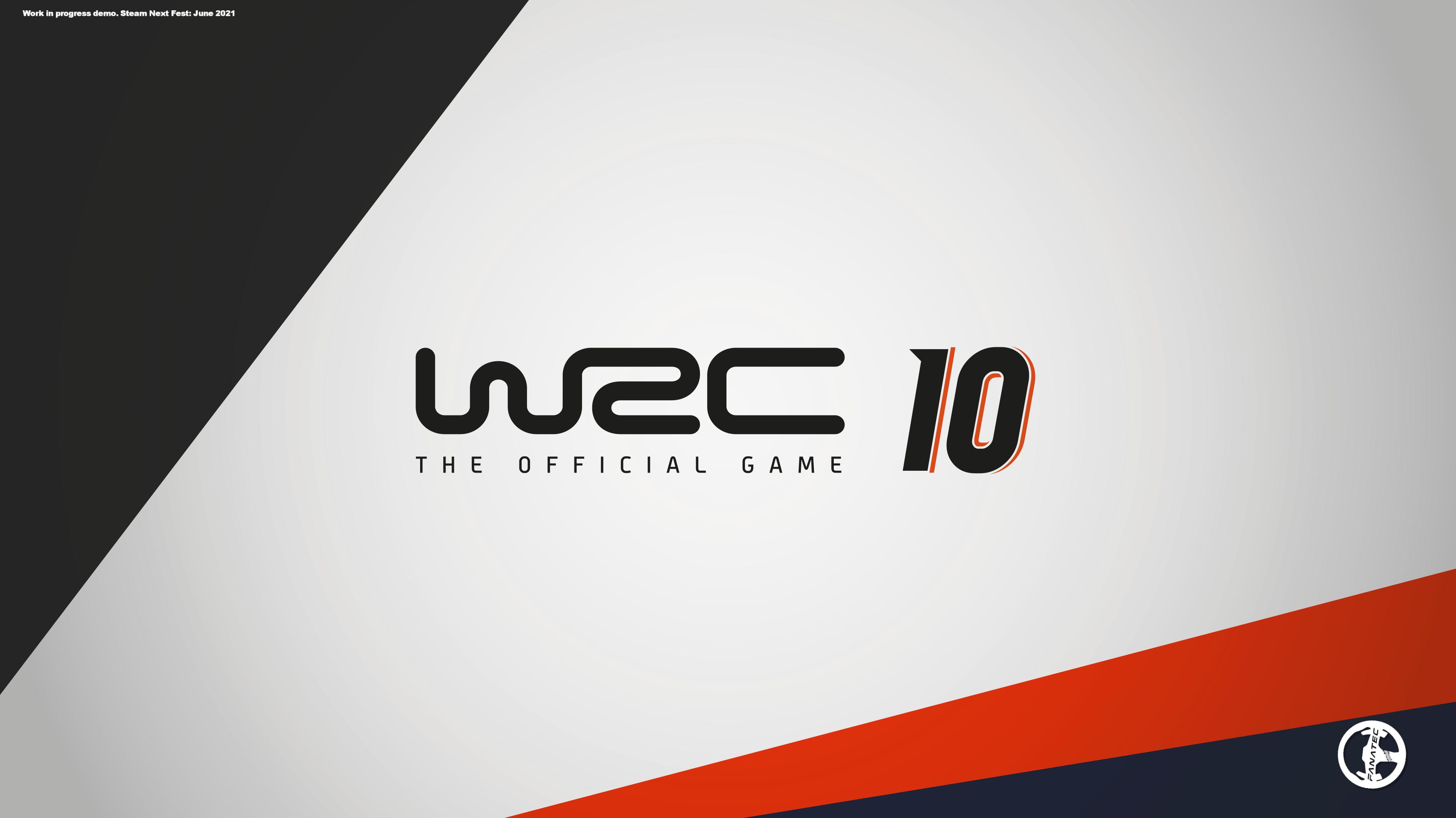 Wrc 10 Fia World Rally Championship Demo Screenshot 2021.06.12 - 13.35.40.96