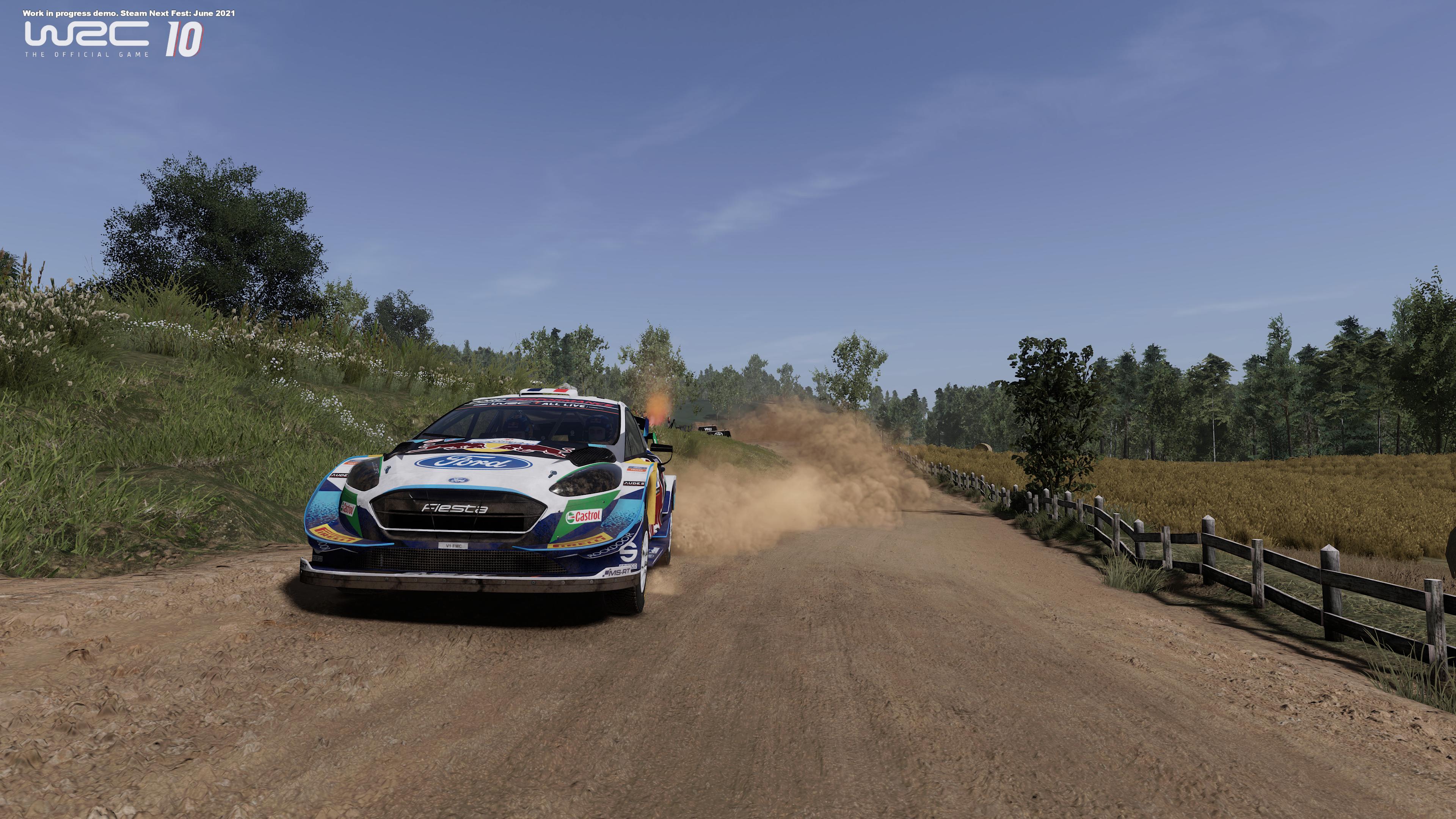 Wrc 10 Fia World Rally Championship Demo Screenshot 2021.06.12 - 13.39.40.08