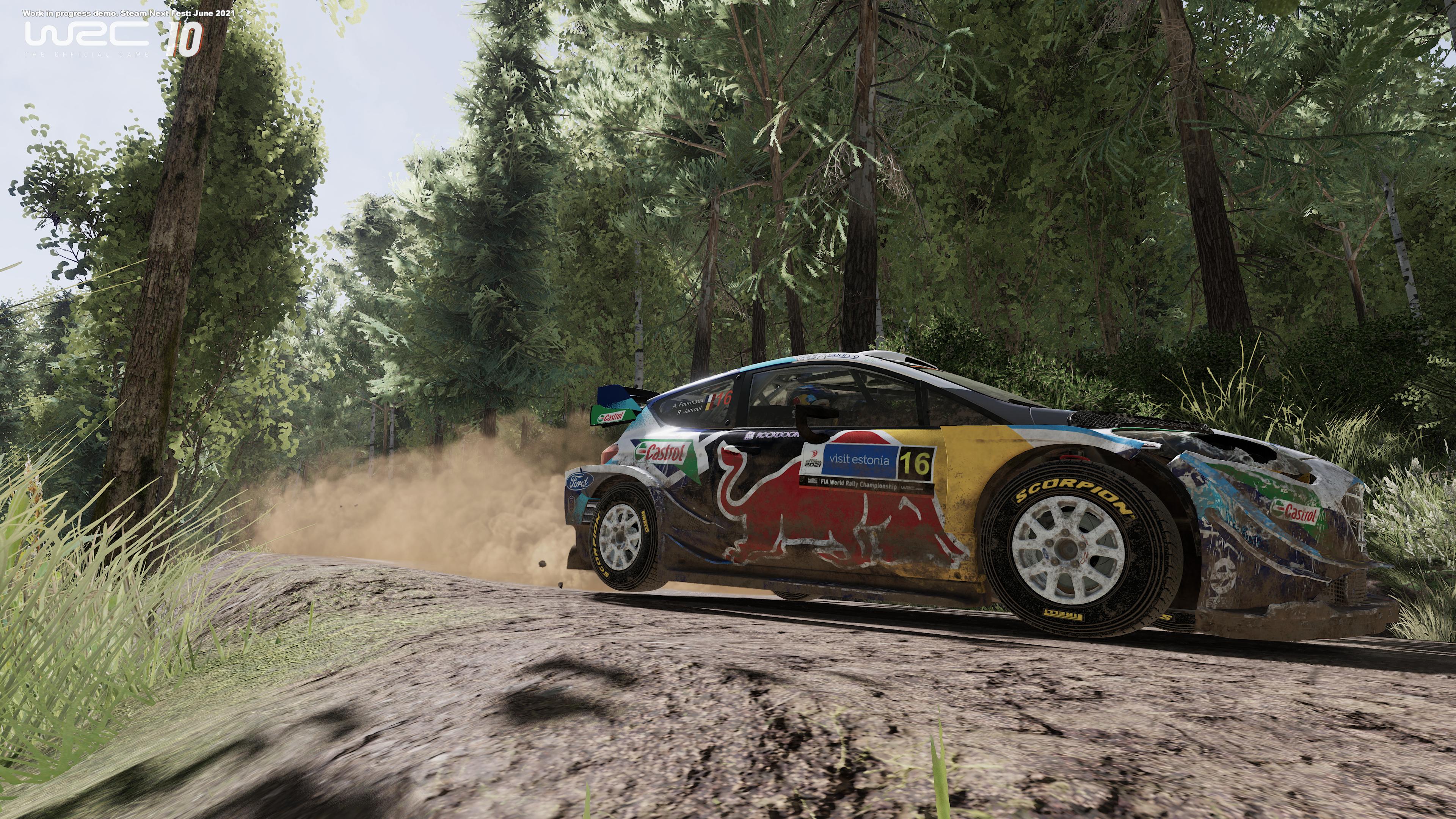 Wrc 10 Fia World Rally Championship Demo Screenshot 2021.06.12 - 13.43.13.24