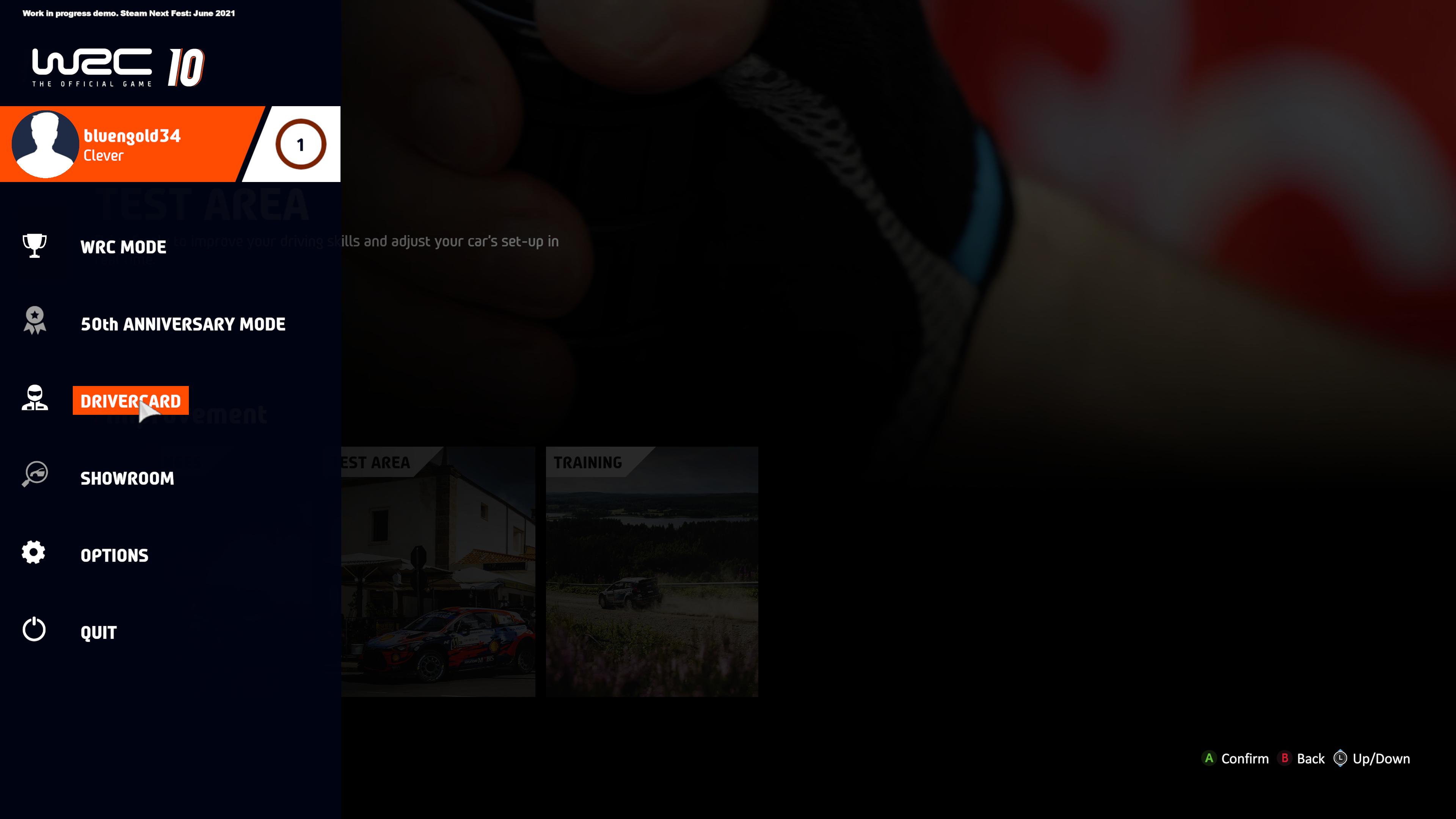 Wrc 10 Fia World Rally Championship Demo Screenshot 2021.06.12 - 13.46.48.58