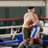 esports boxing club e3 trailer